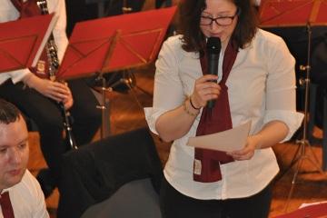 Concert de Gala à la salle Romantica le 18 mars 2018