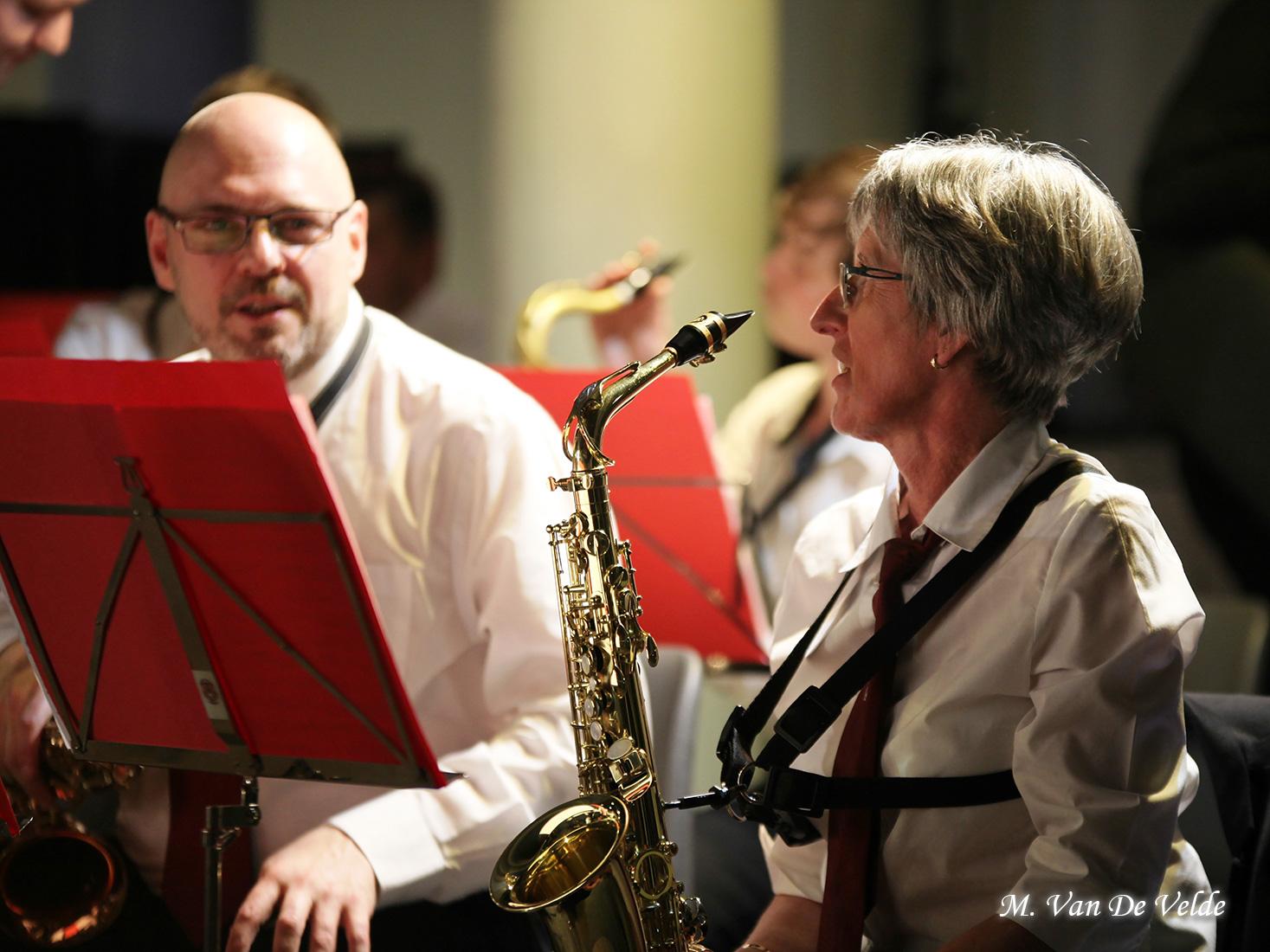 Concert-gala-à-JEMAPPES-(MVDV)-02avr17-(262)