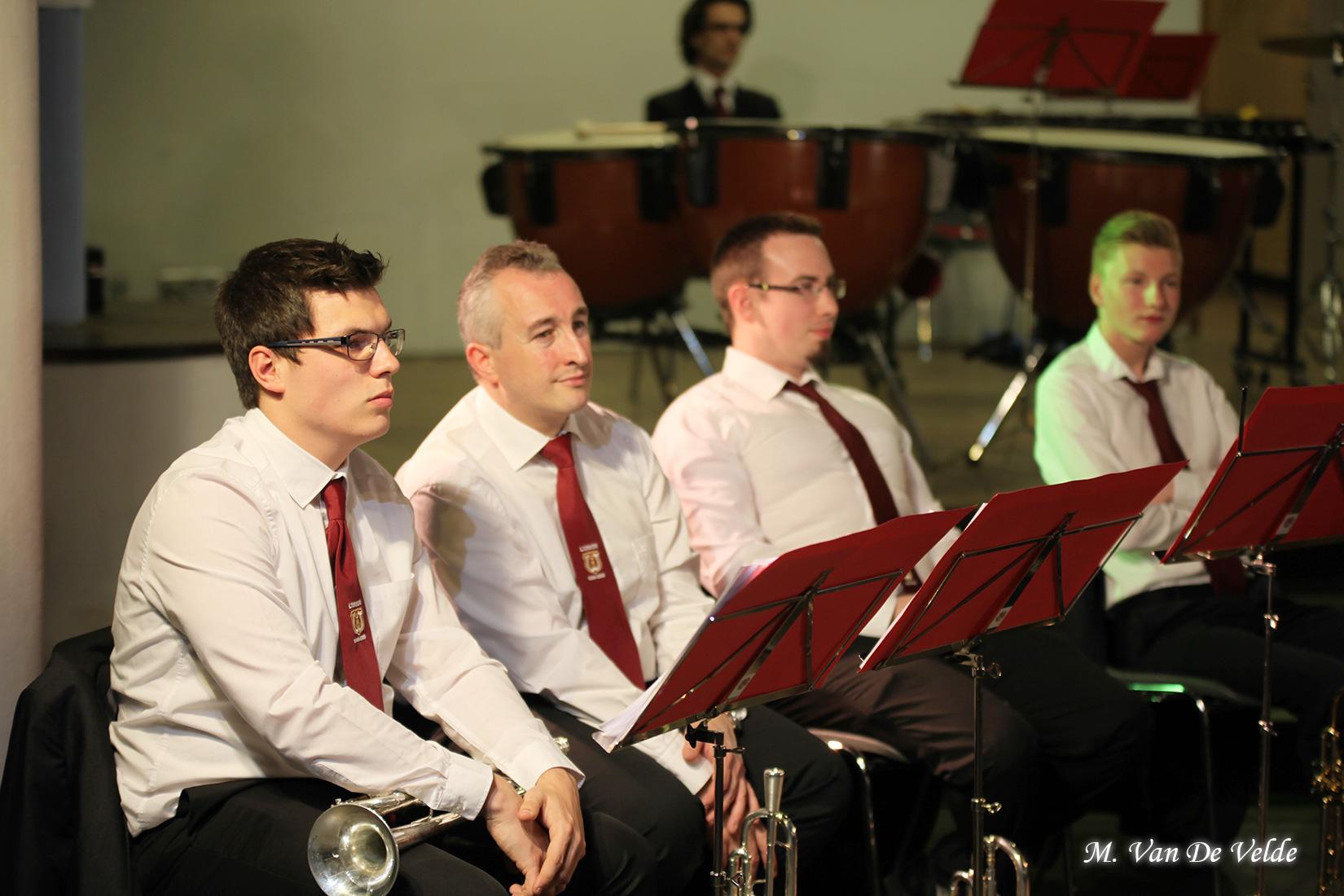 Concert-gala-à-JEMAPPES-(MVDV)-02avr17-(263)