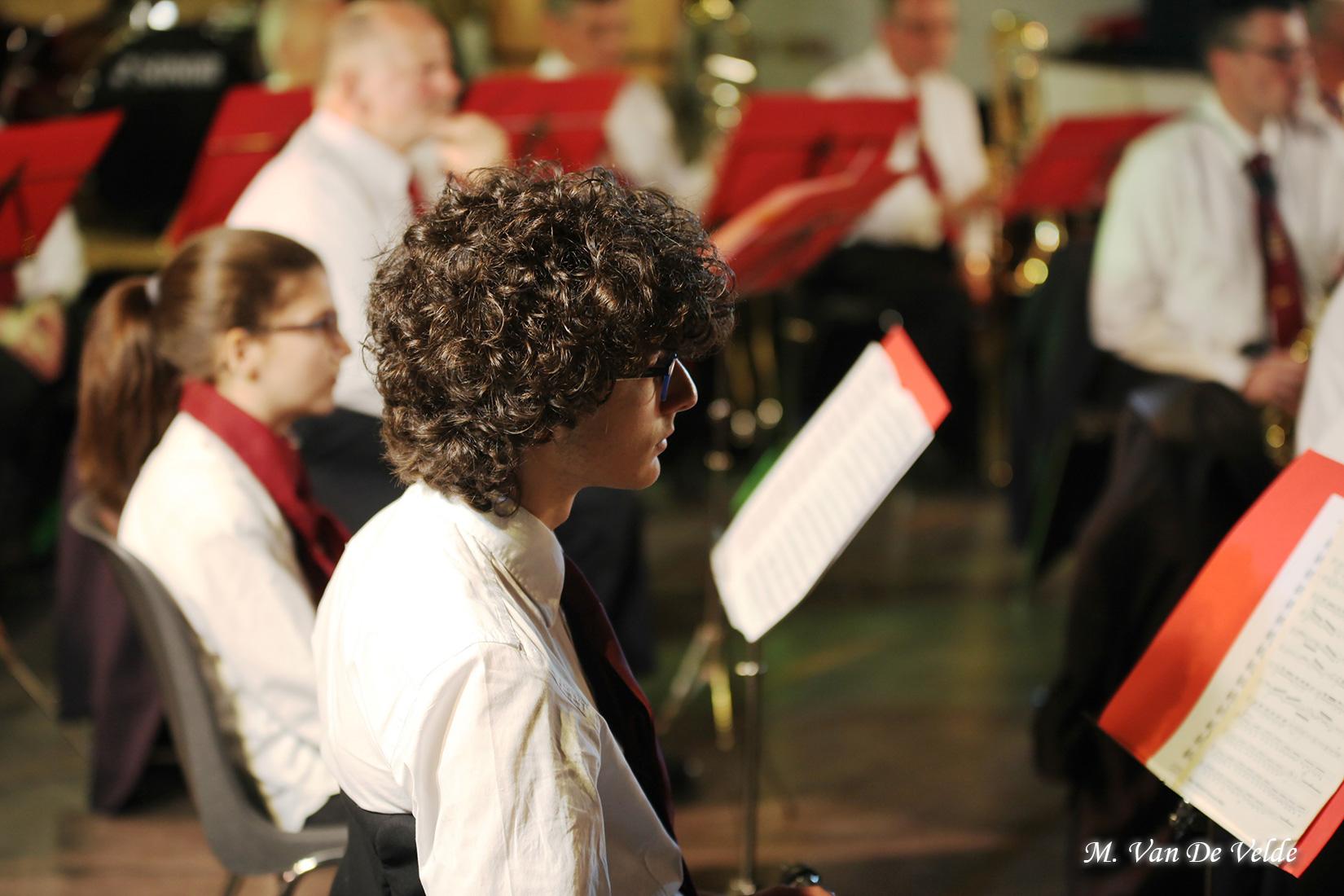 Concert-gala-à-JEMAPPES-(MVDV)-02avr17-(264)