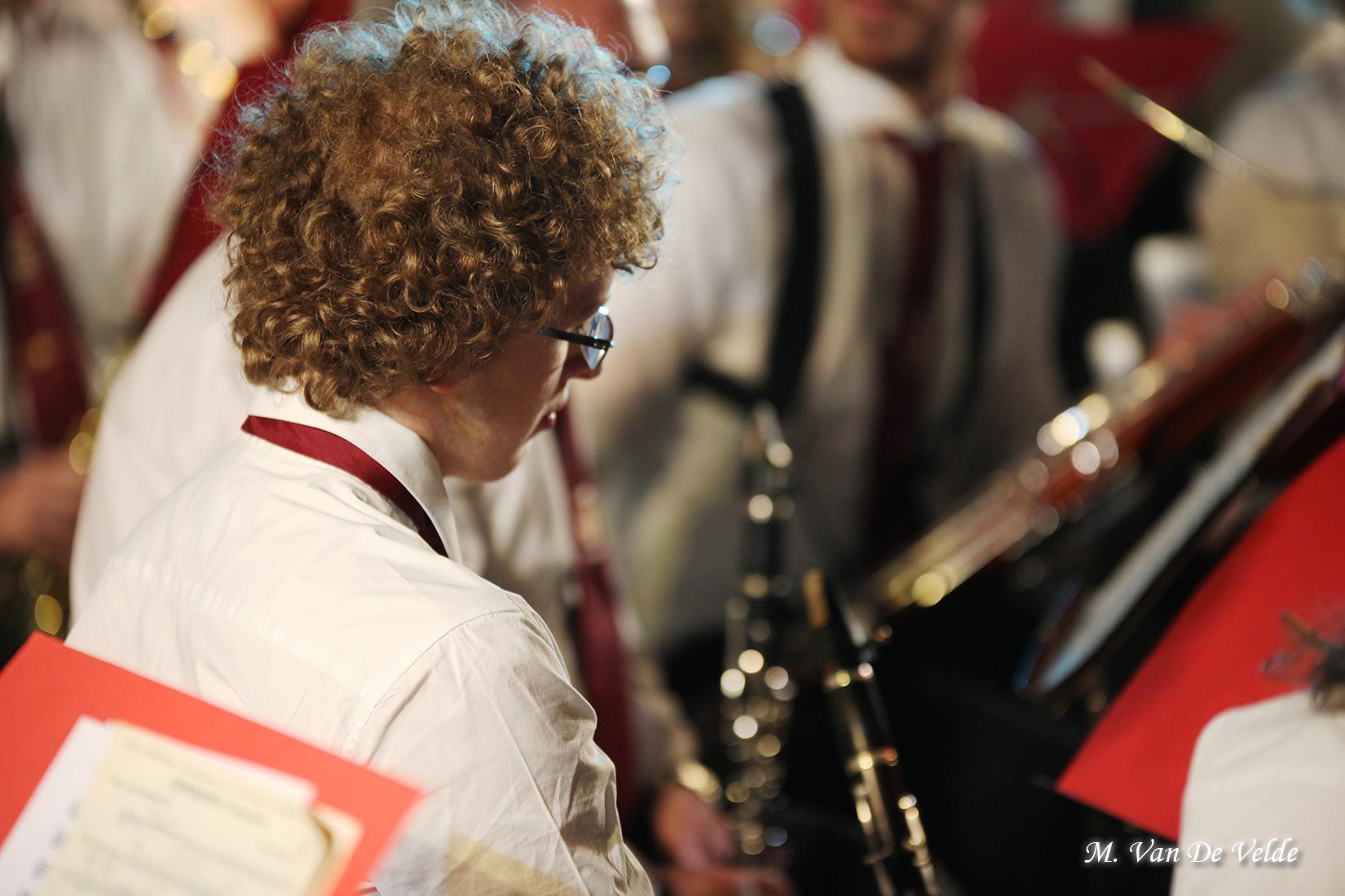 Concert-gala-à-JEMAPPES-(MVDV)-02avr17-(265)
