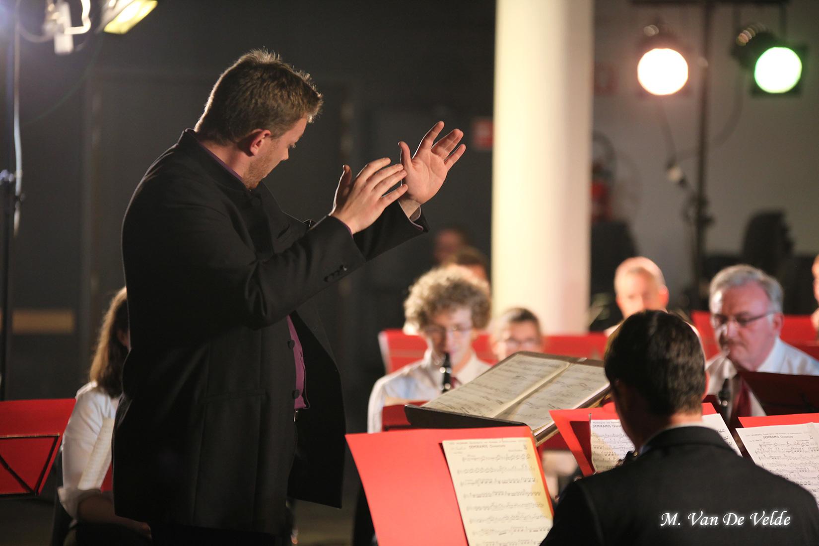 Concert-gala-à-JEMAPPES-(MVDV)-02avr17-(271)