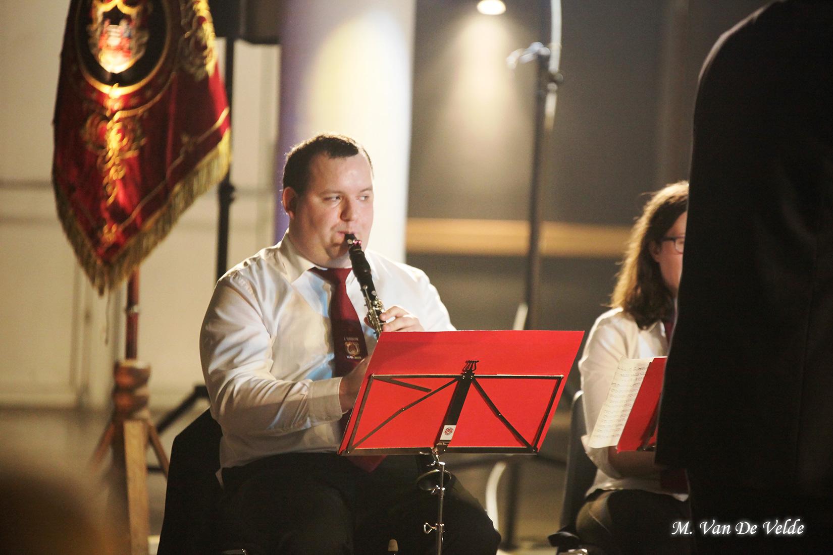 Concert-gala-à-JEMAPPES-(MVDV)-02avr17-(272)