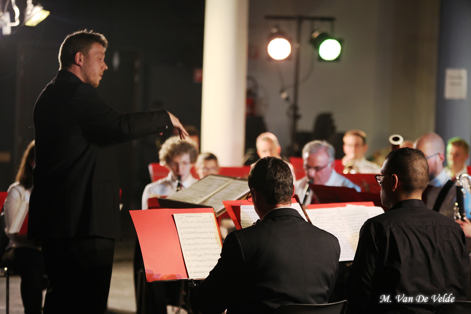 Concert-gala-à-JEMAPPES-(MVDV)-02avr17-(273)