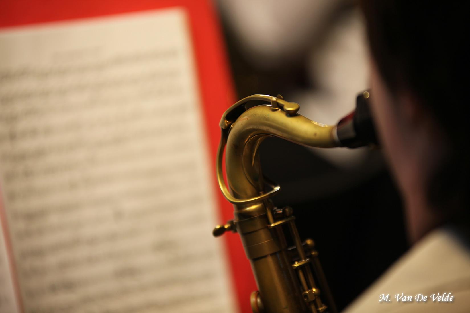 Concert-gala-à-JEMAPPES-(MVDV)-02avr17-(288)