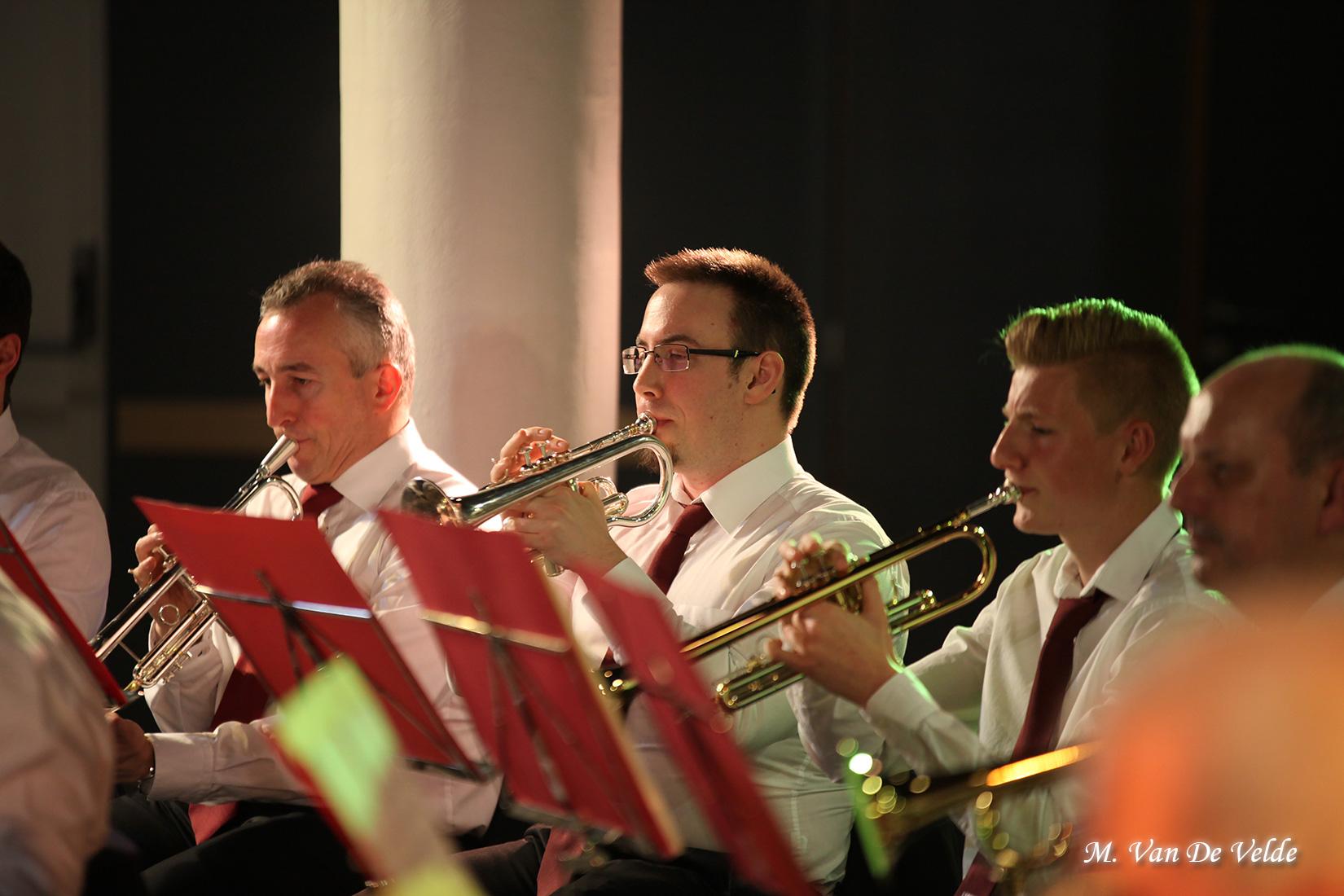 Concert-gala-à-JEMAPPES-(MVDV)-02avr17-(294)