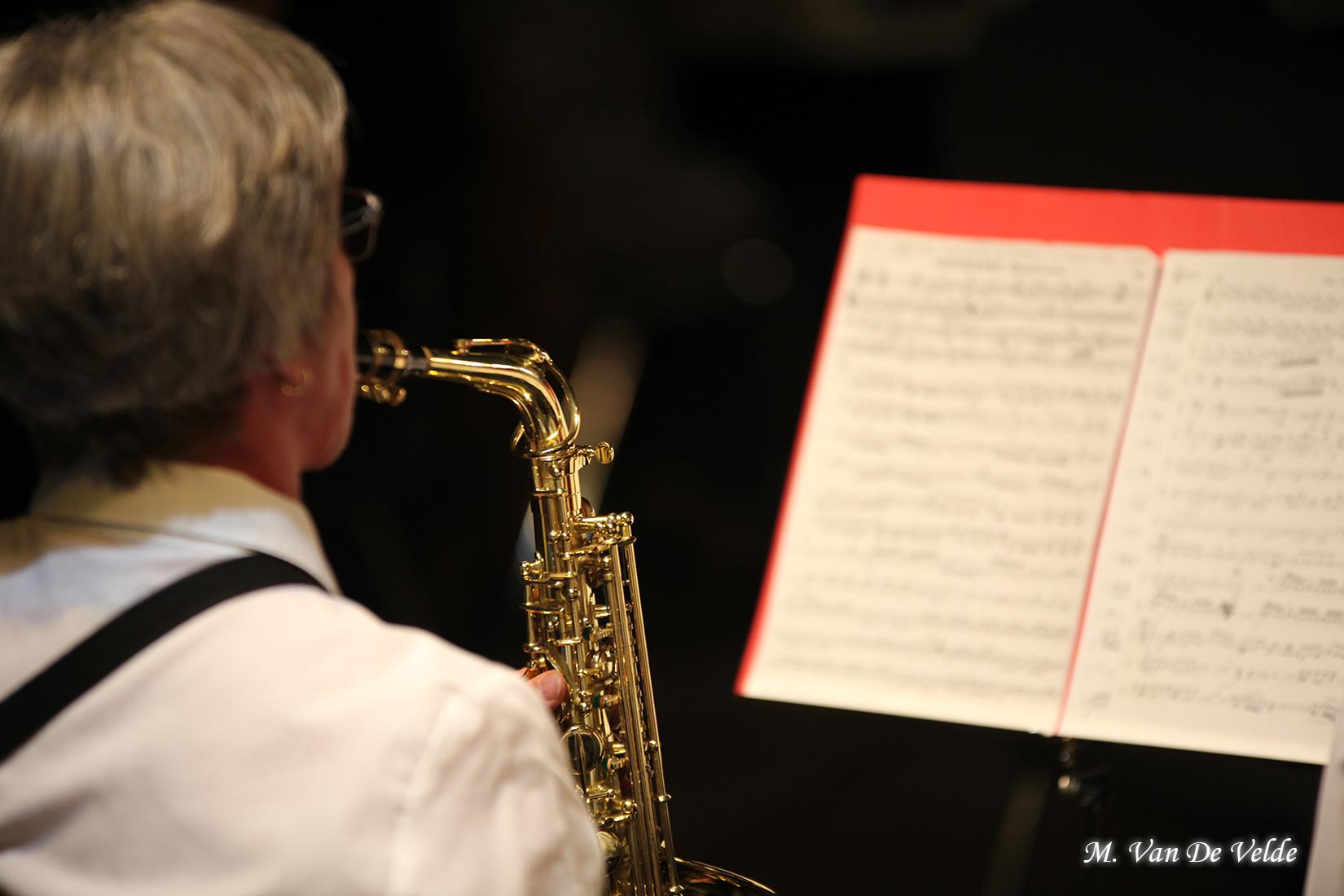 Concert-gala-à-JEMAPPES-(MVDV)-02avr17-(295)