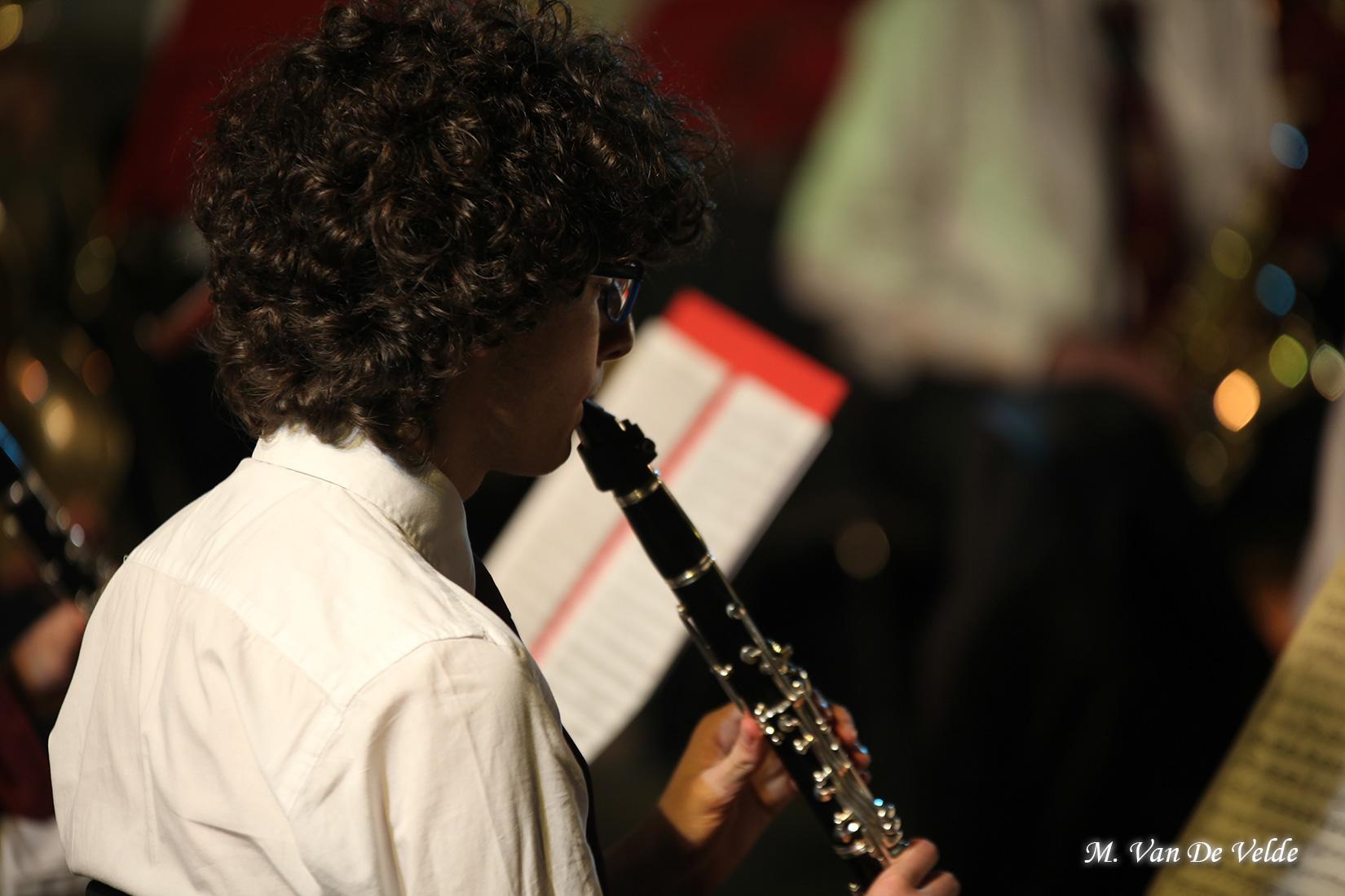 Concert-gala-à-JEMAPPES-(MVDV)-02avr17-(296)