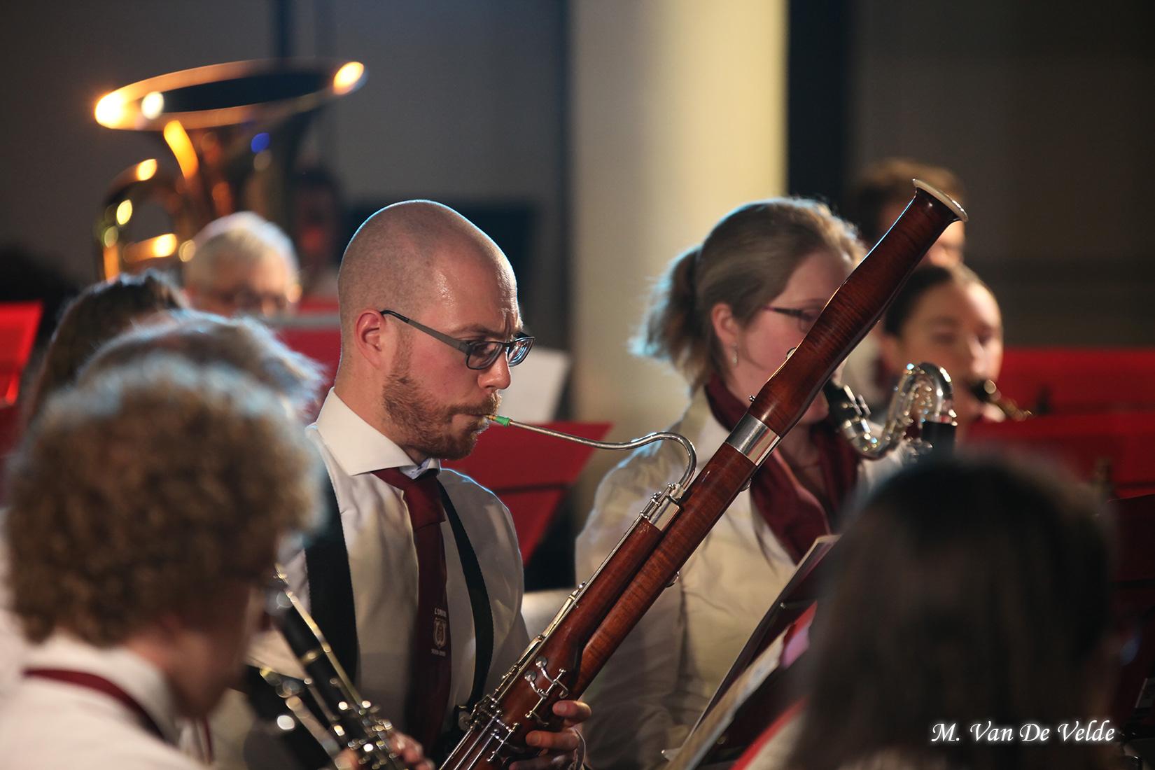 Concert-gala-à-JEMAPPES-(MVDV)-02avr17-(299)