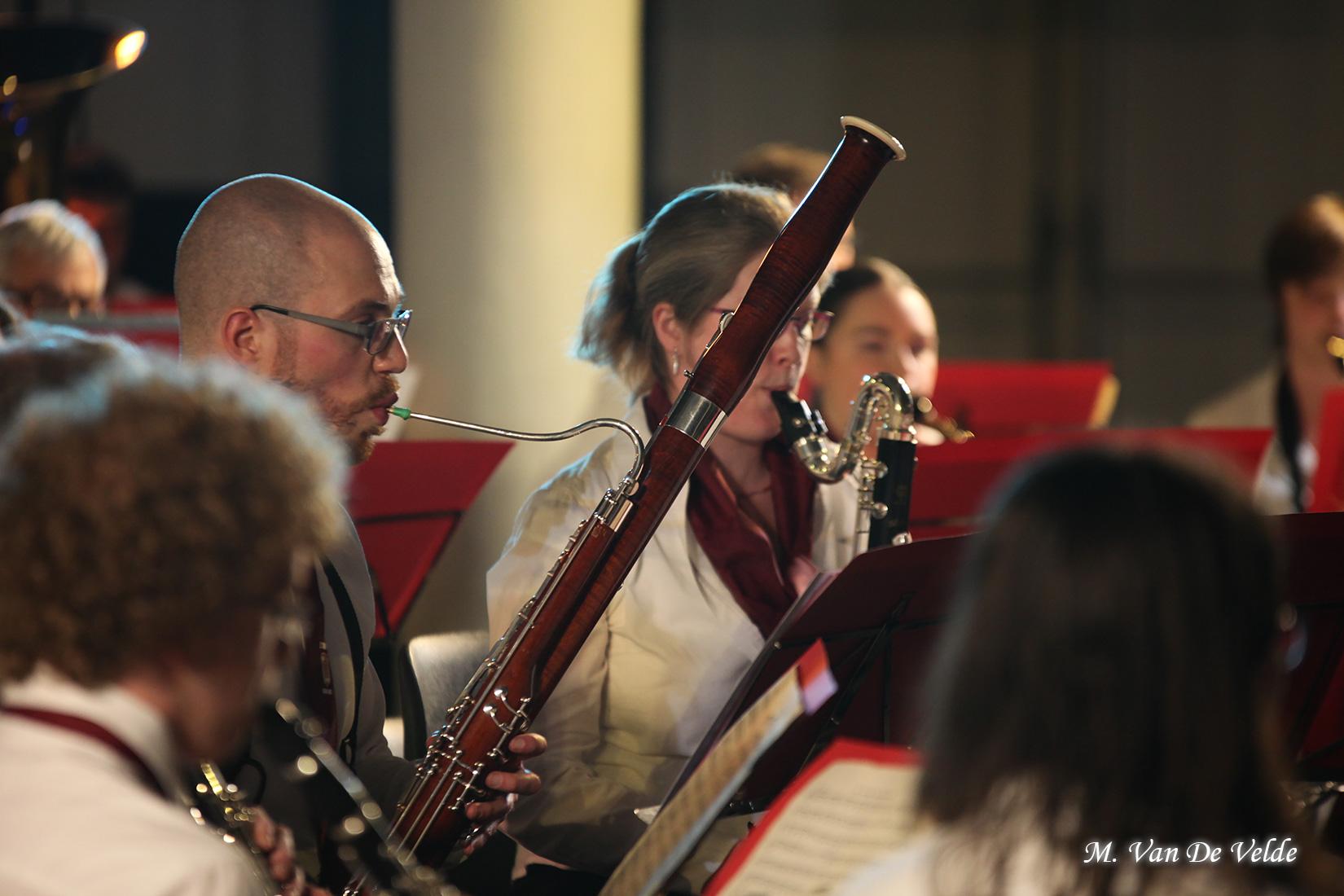Concert-gala-à-JEMAPPES-(MVDV)-02avr17-(316)