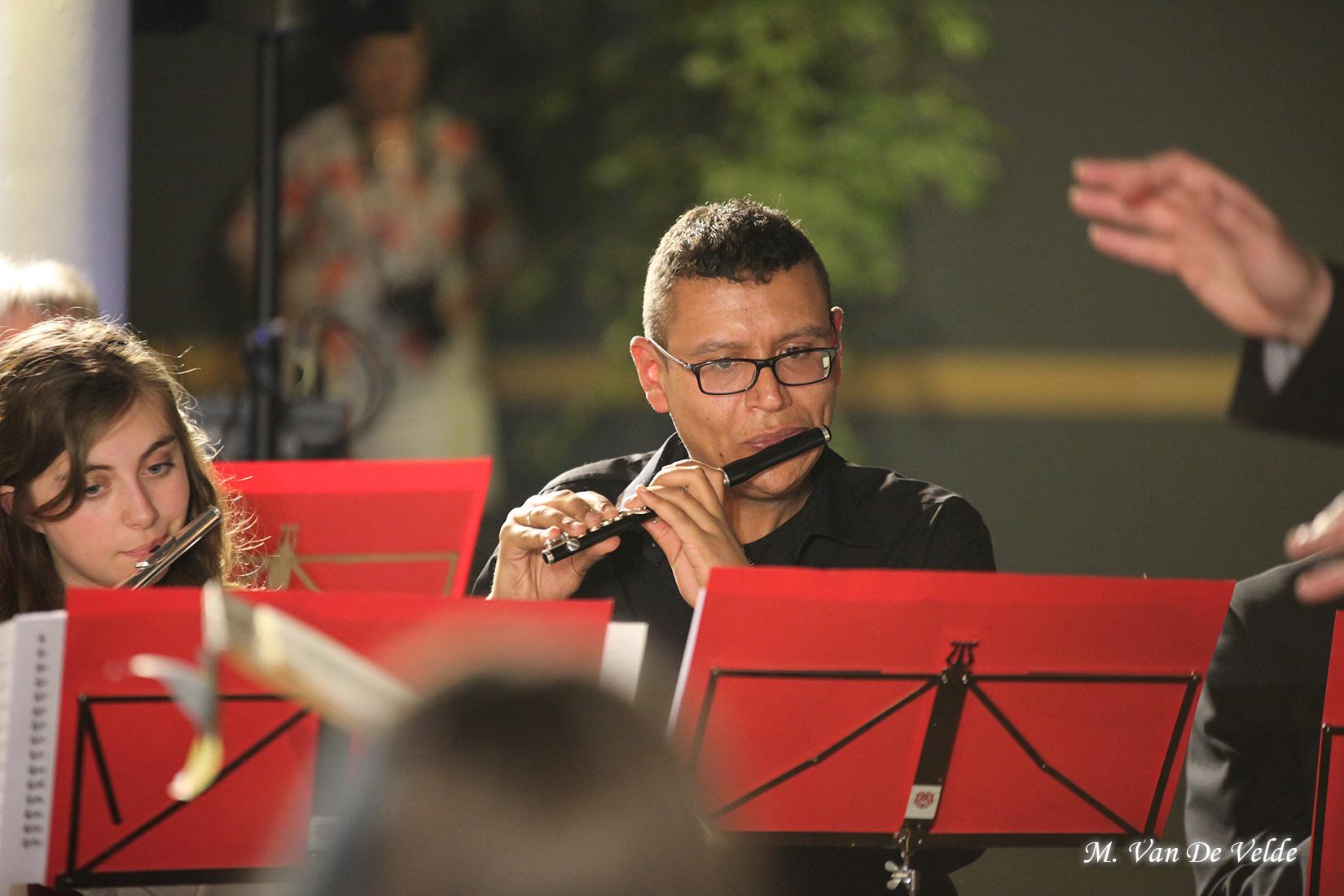 Concert-gala-à-JEMAPPES-(MVDV)-02avr17-(318)