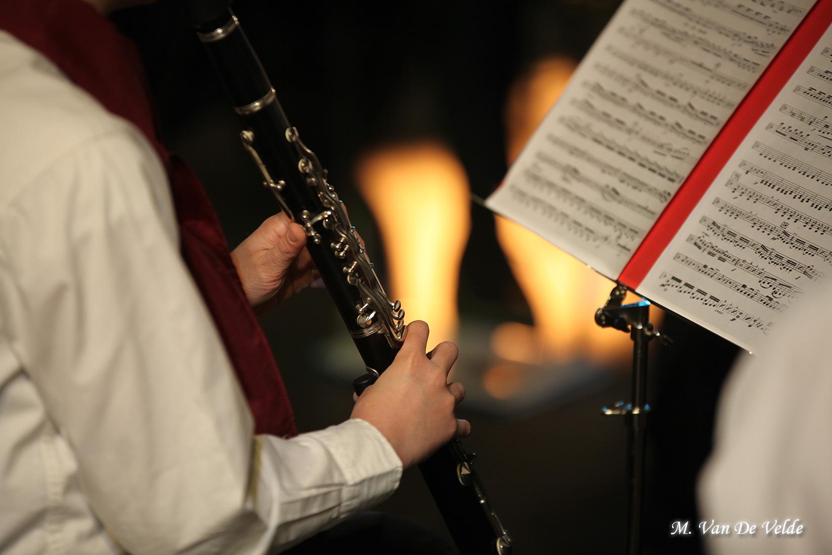 Concert-gala-à-JEMAPPES-(MVDV)-02avr17-(320)