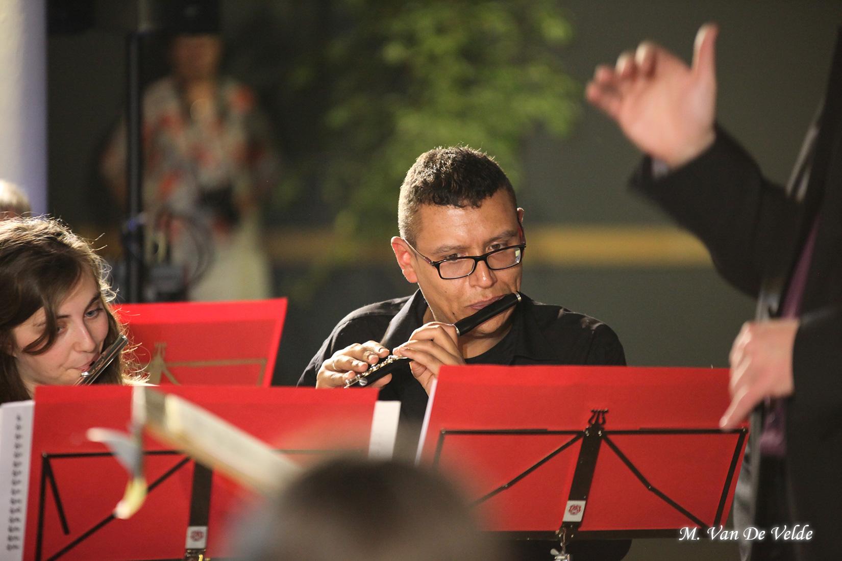 Concert-gala-à-JEMAPPES-(MVDV)-02avr17-(326)
