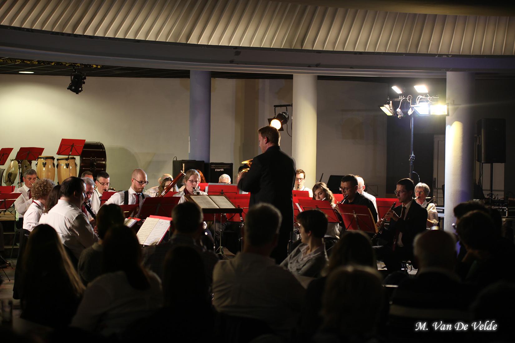 Concert-gala-à-JEMAPPES-(MVDV)-02avr17-(327)