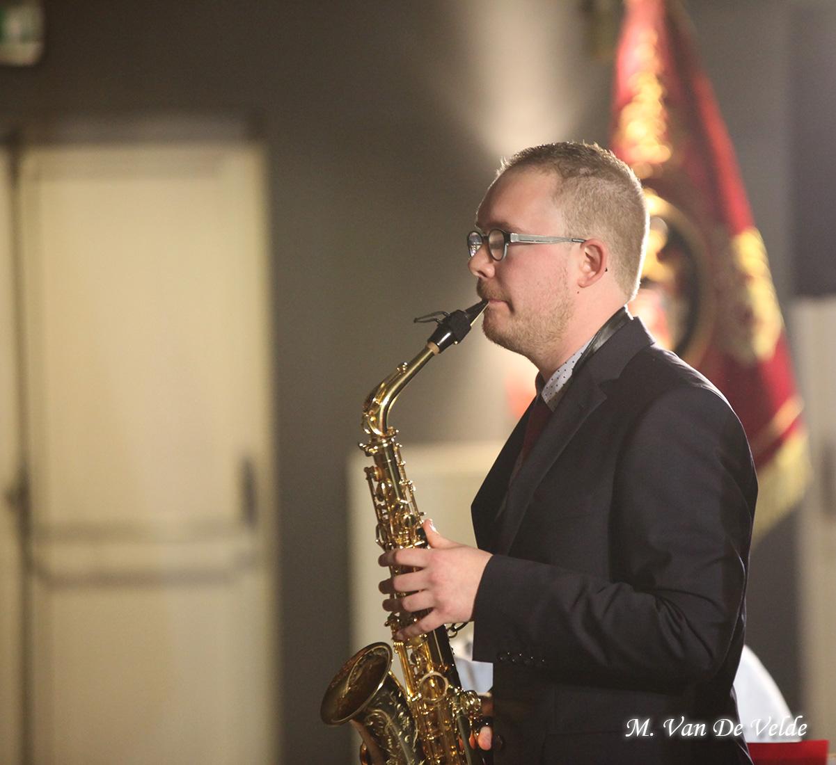 Concert-gala-à-JEMAPPES-(MVDV)-02avr17-(333)