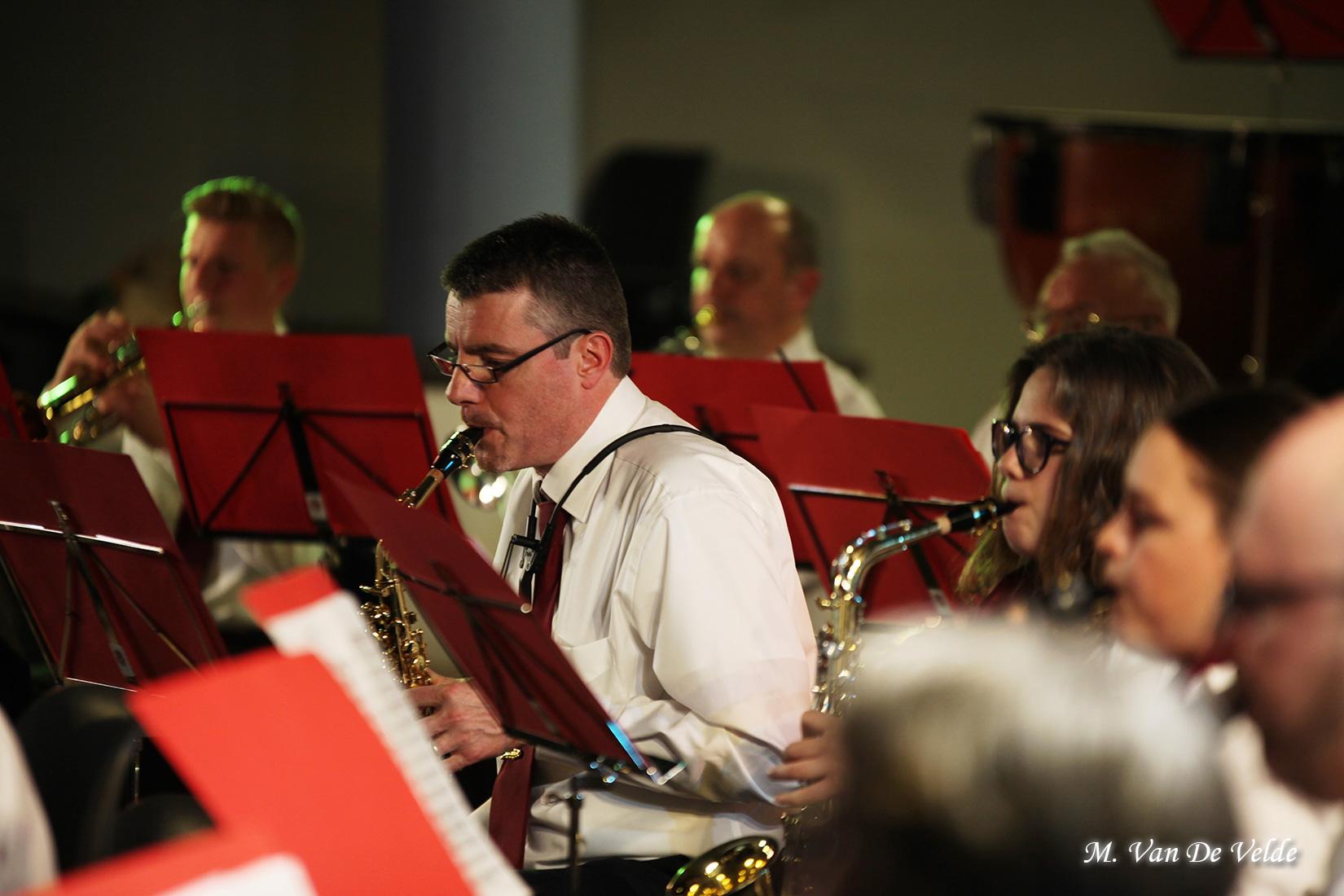 Concert-gala-à-JEMAPPES-(MVDV)-02avr17-(339)