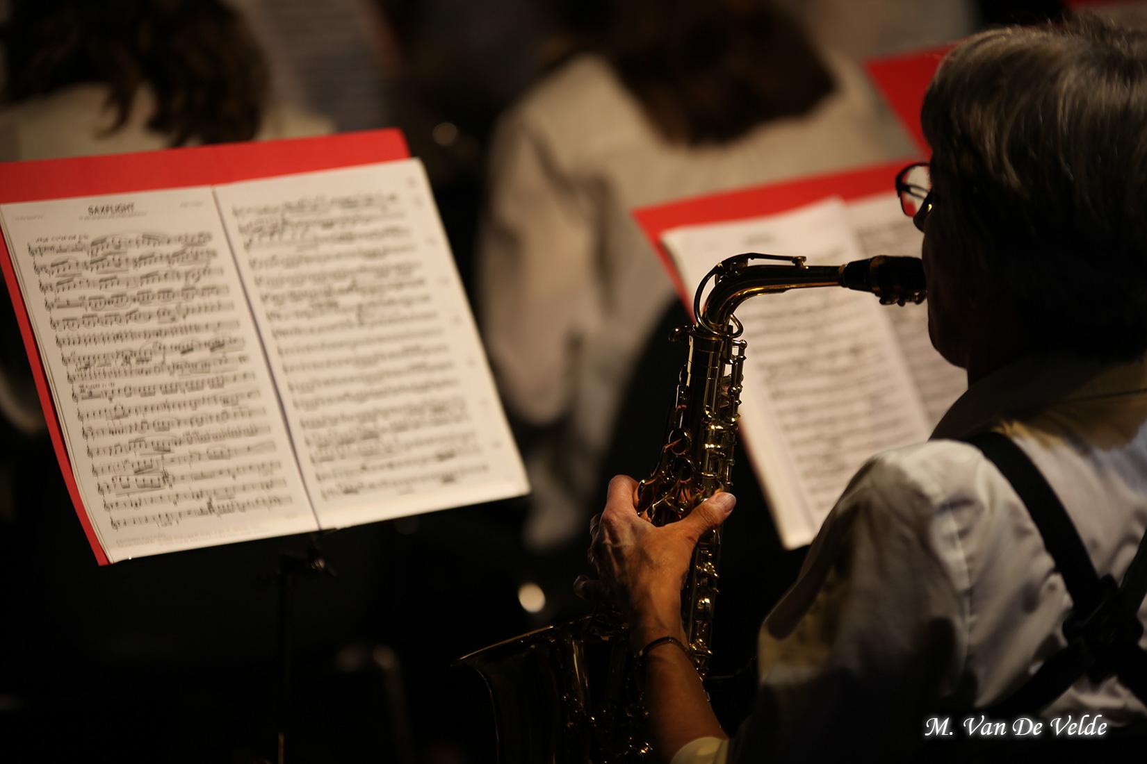 Concert-gala-à-JEMAPPES-(MVDV)-02avr17-(341)