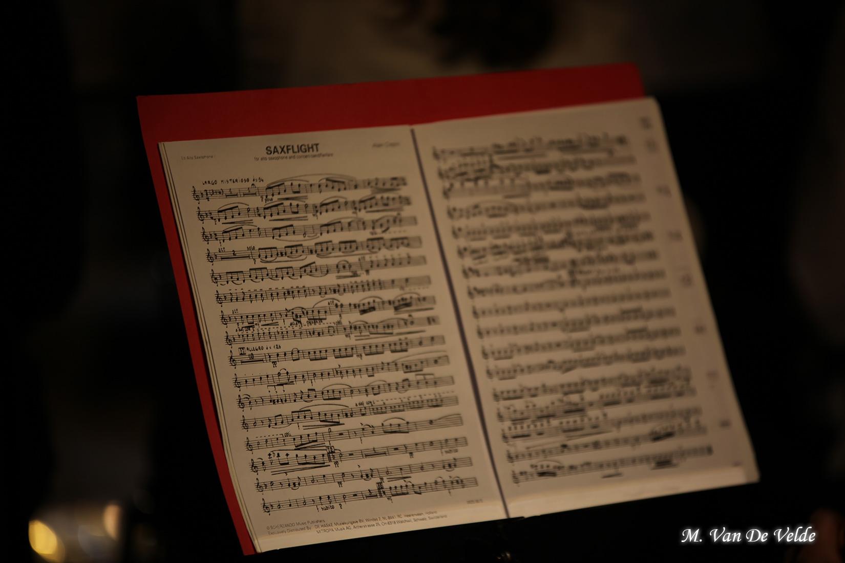Concert-gala-à-JEMAPPES-(MVDV)-02avr17-(342)