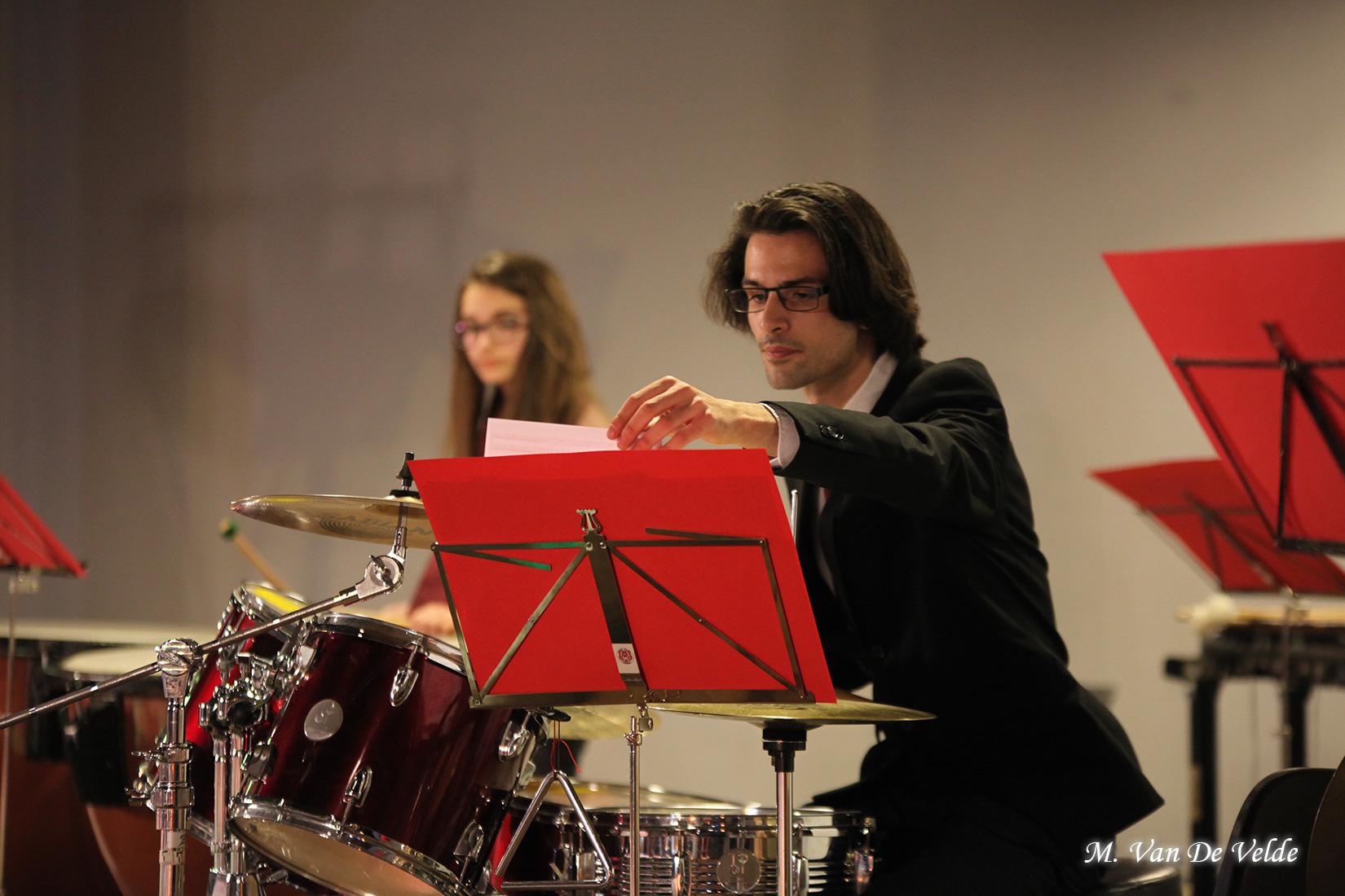 Concert-gala-à-JEMAPPES-(MVDV)-02avr17-(348)