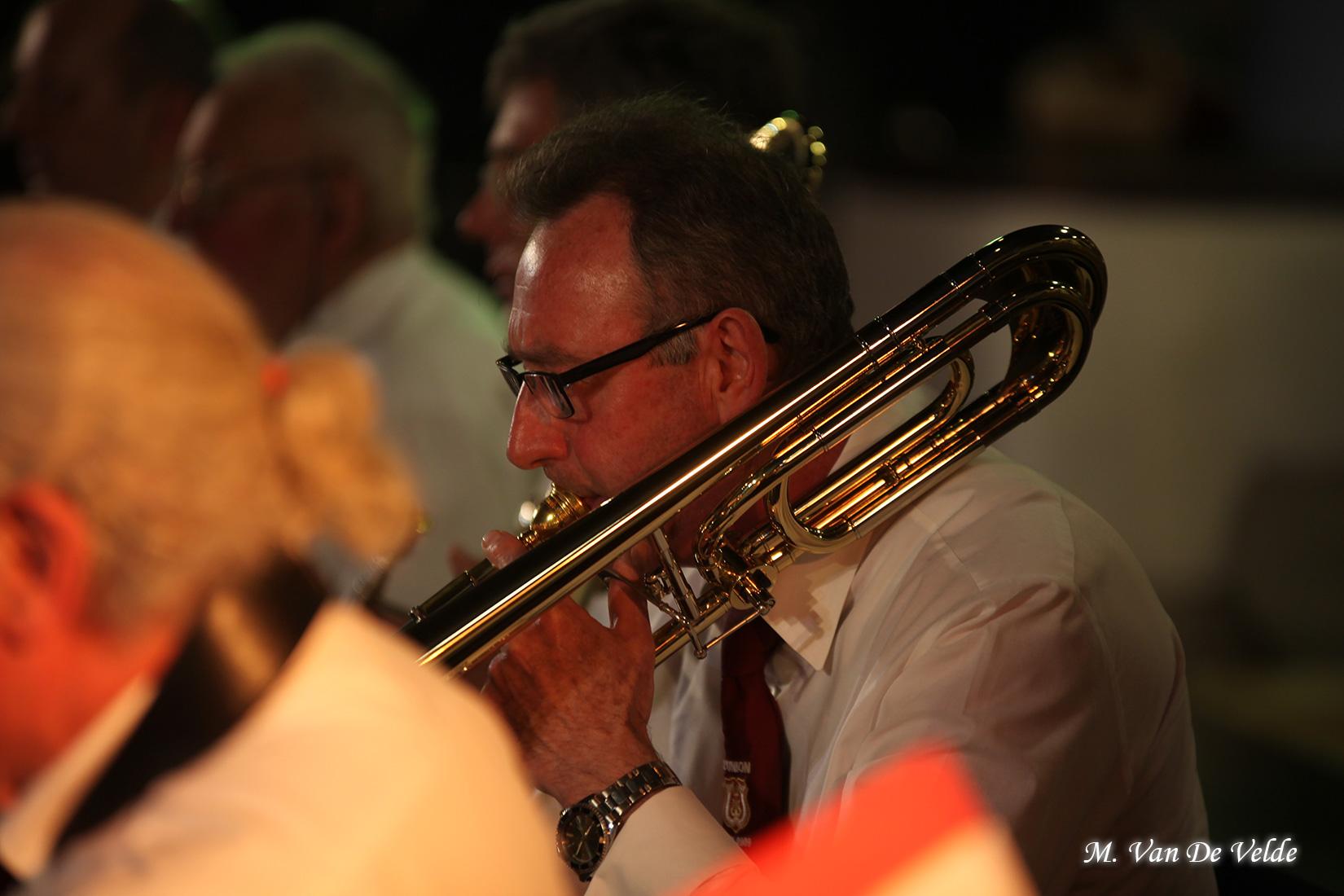 Concert-gala-à-JEMAPPES-(MVDV)-02avr17-(350)