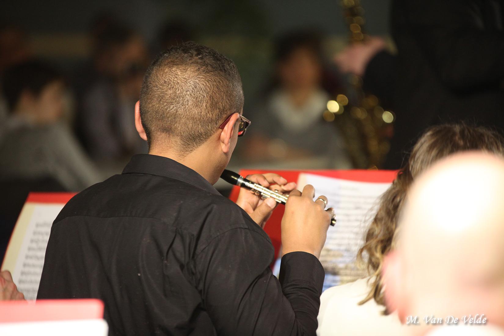 Concert-gala-à-JEMAPPES-(MVDV)-02avr17-(352)