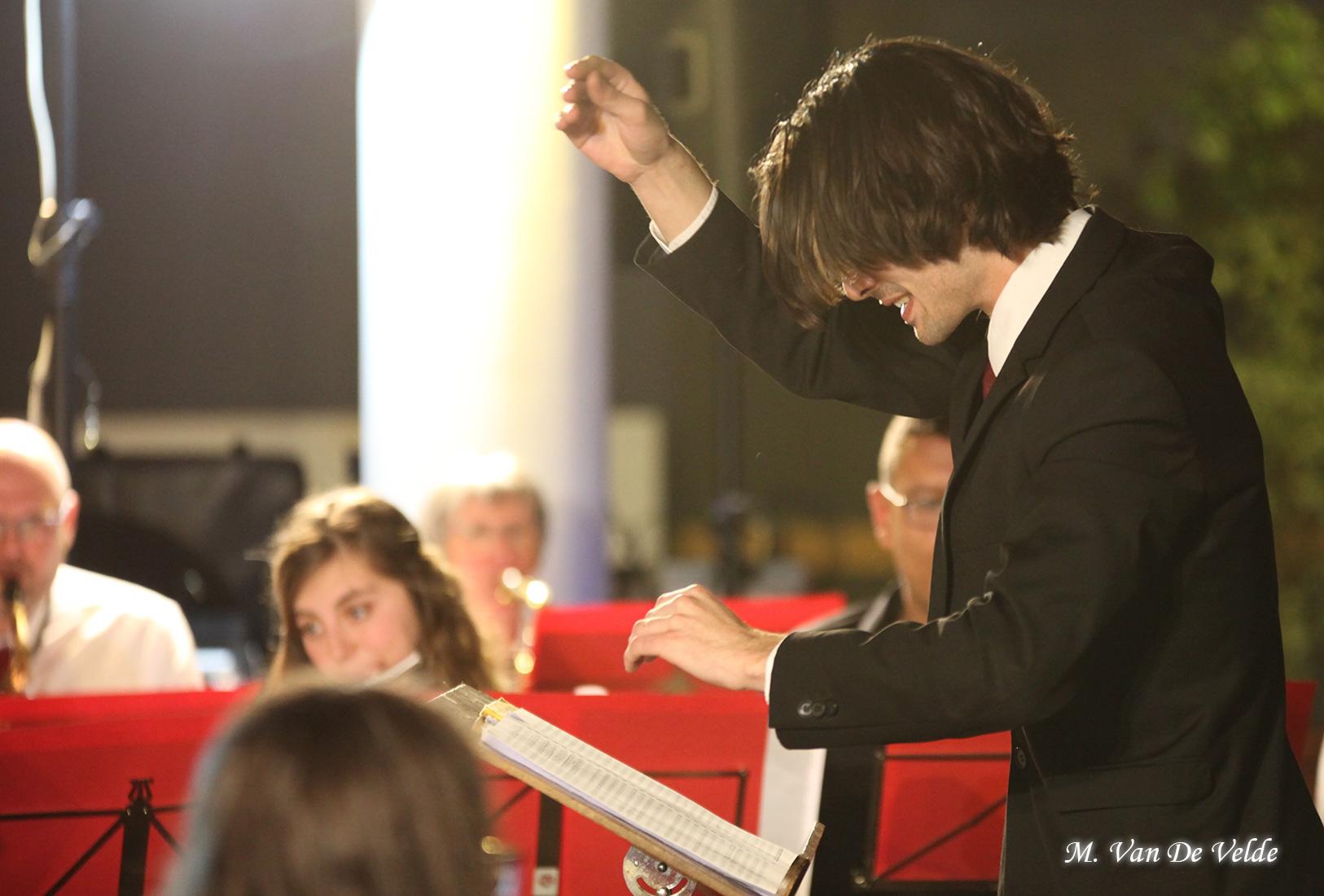 Concert-gala-à-JEMAPPES-(MVDV)-02avr17-(356)
