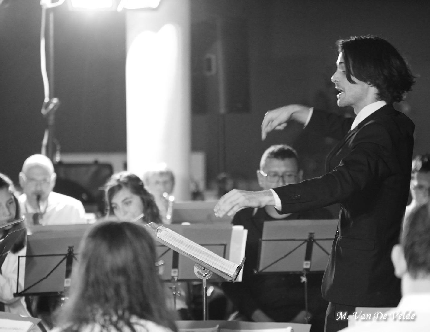 Concert-gala-à-JEMAPPES-(MVDV)-02avr17-(357)