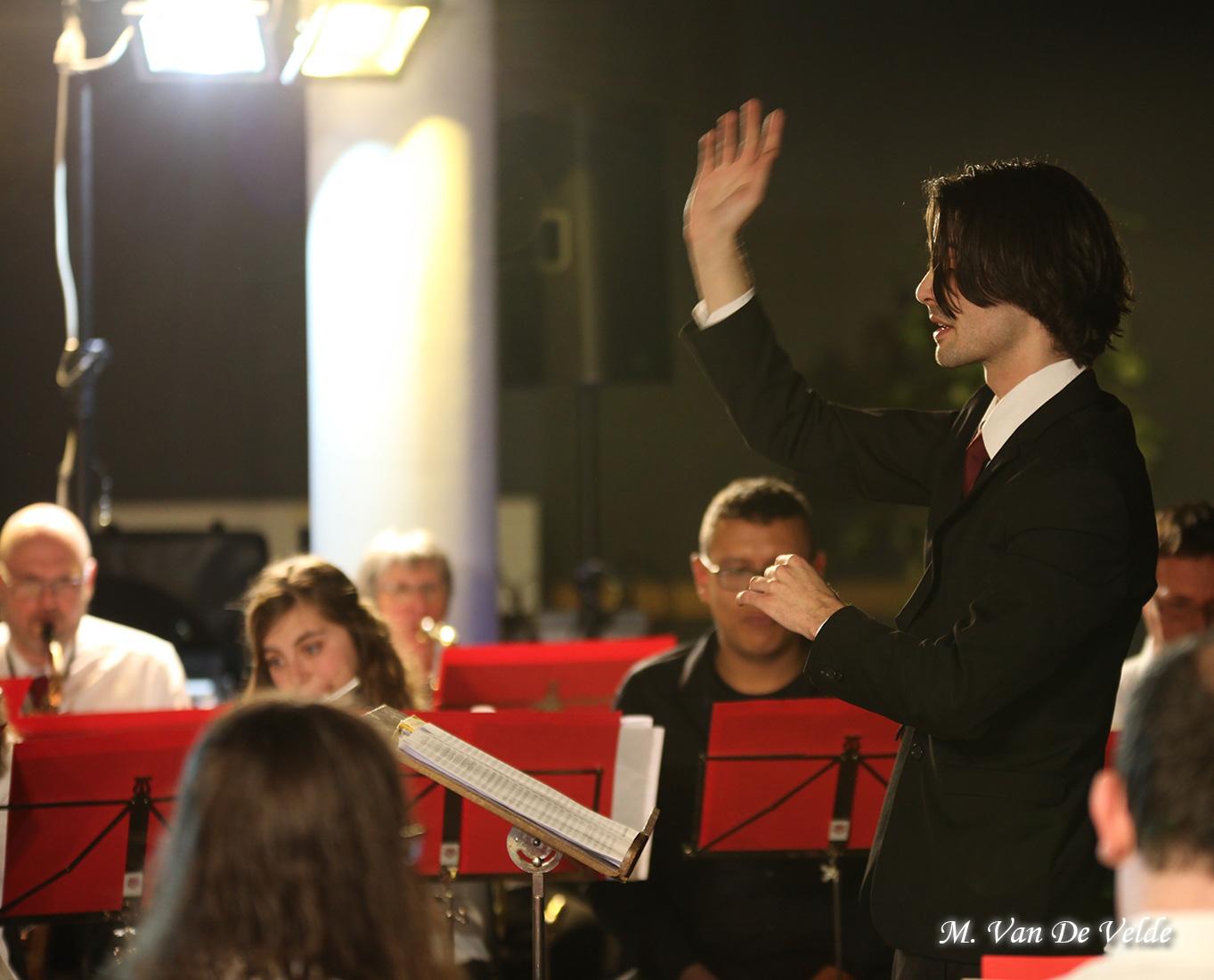 Concert-gala-à-JEMAPPES-(MVDV)-02avr17-(358)