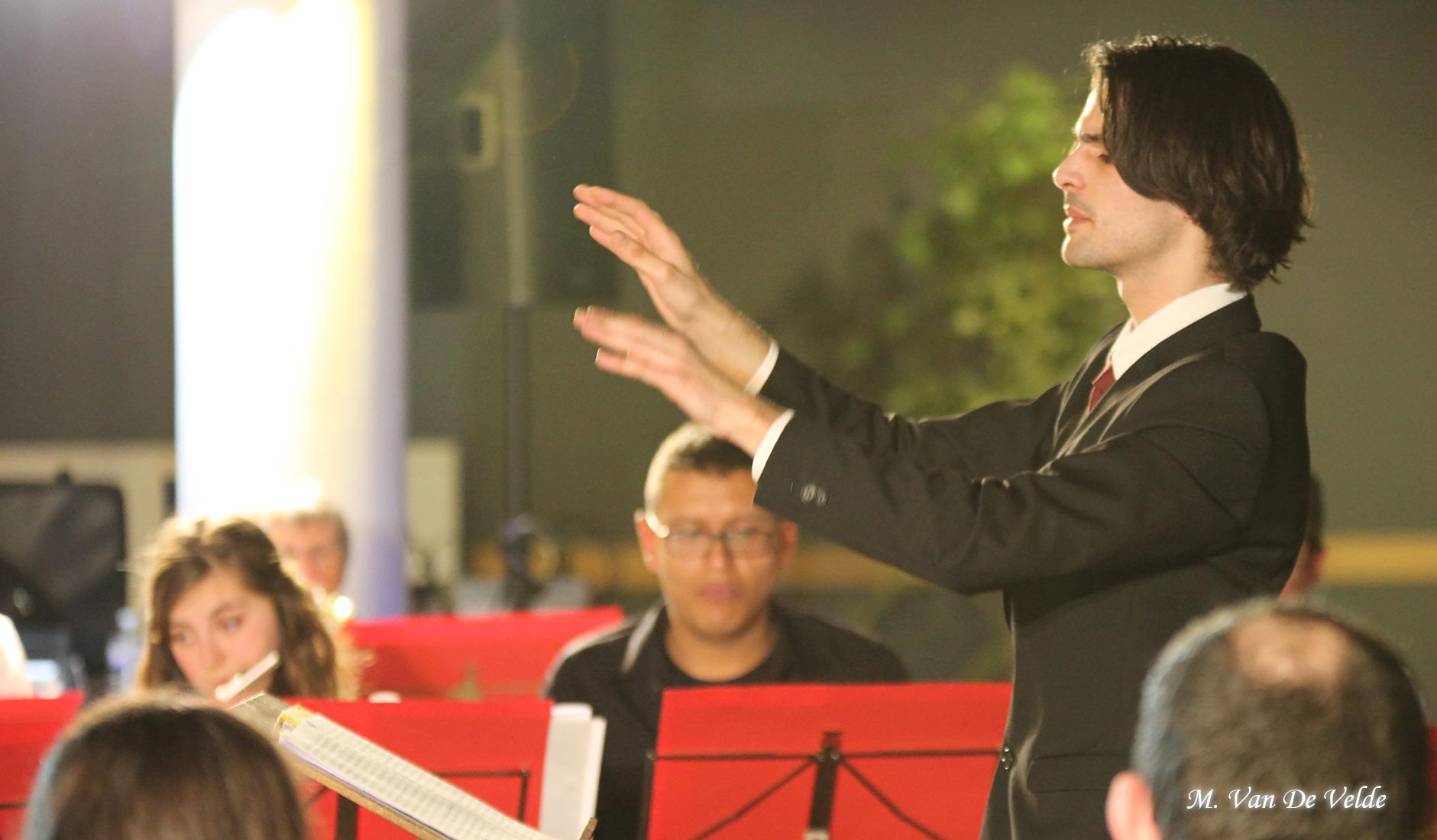Concert-gala-à-JEMAPPES-(MVDV)-02avr17-(359)