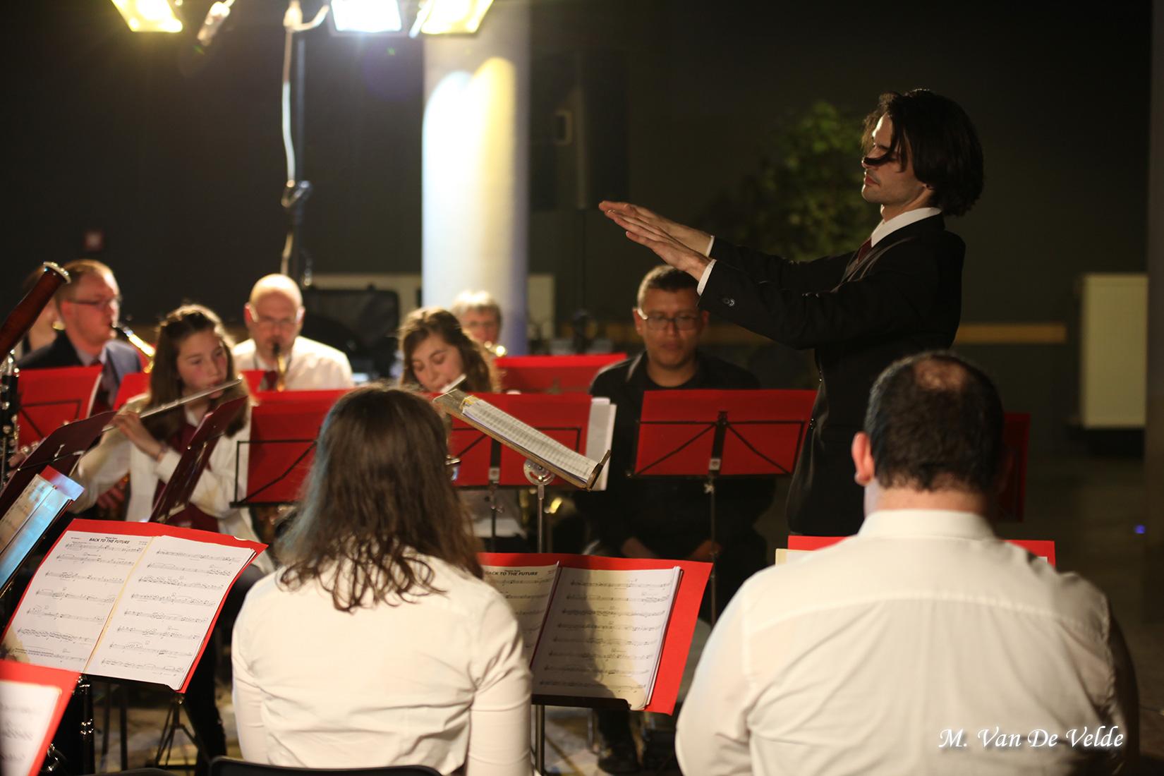 Concert-gala-à-JEMAPPES-(MVDV)-02avr17-(360)