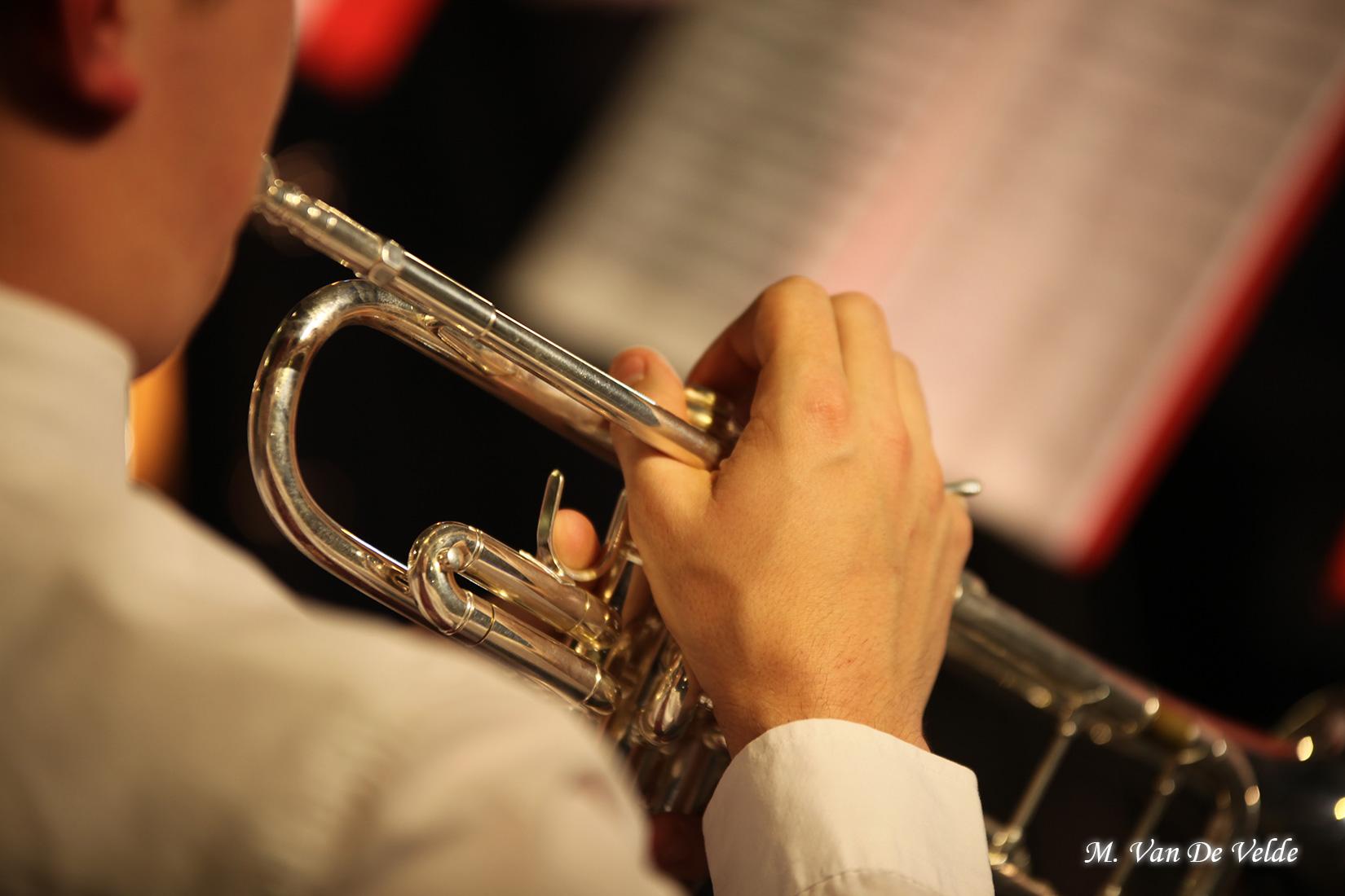 Concert-gala-à-JEMAPPES-(MVDV)-02avr17-(366)