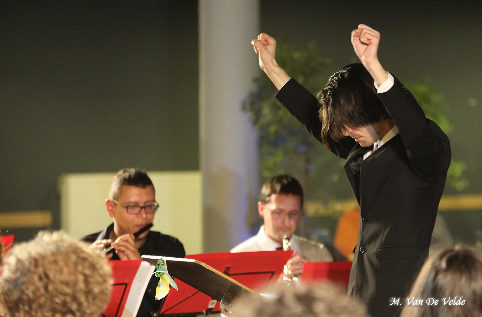 Concert-gala-à-JEMAPPES-(MVDV)-02avr17-(368)