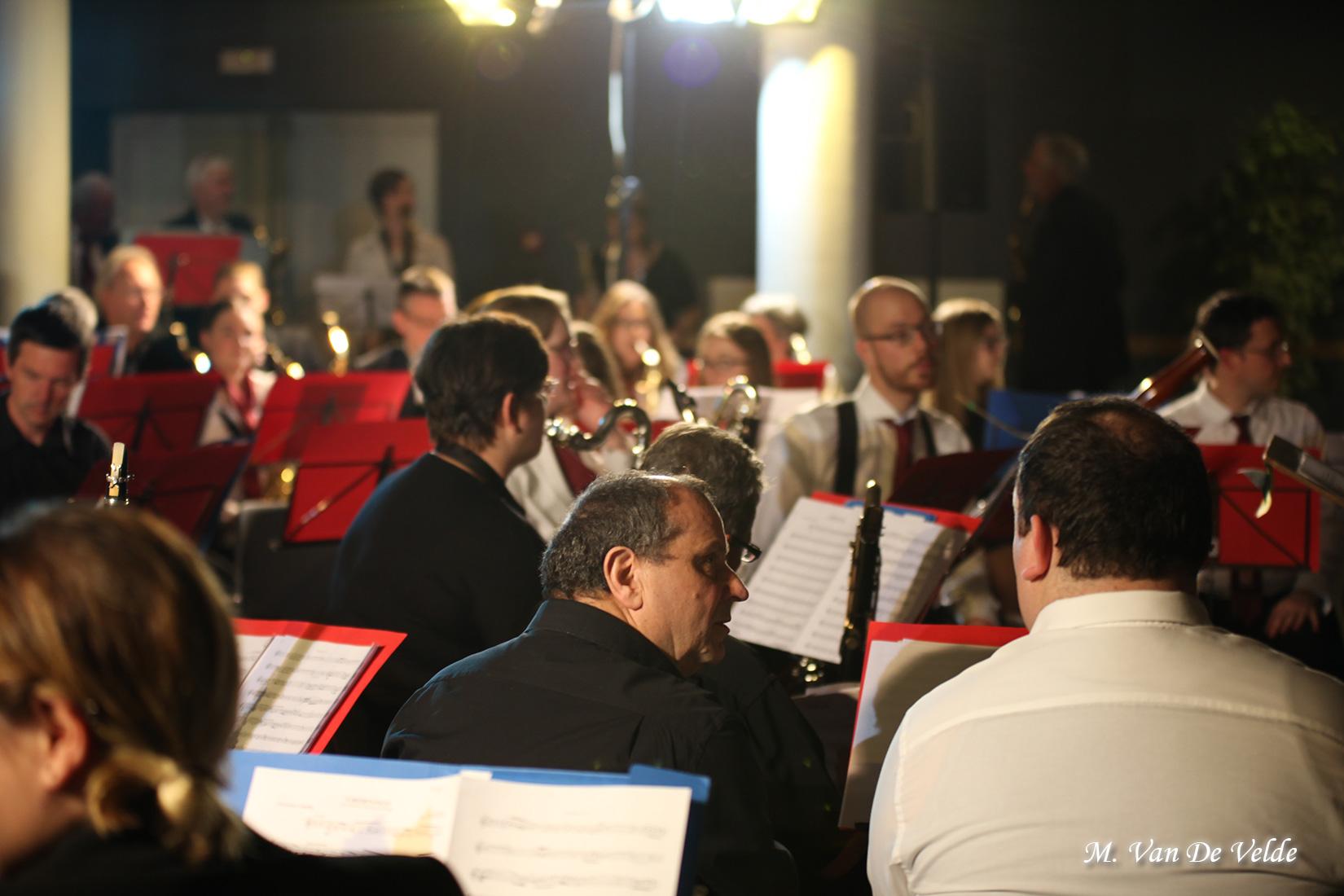 Concert-gala-à-JEMAPPES-(MVDV)-02avr17-(370)