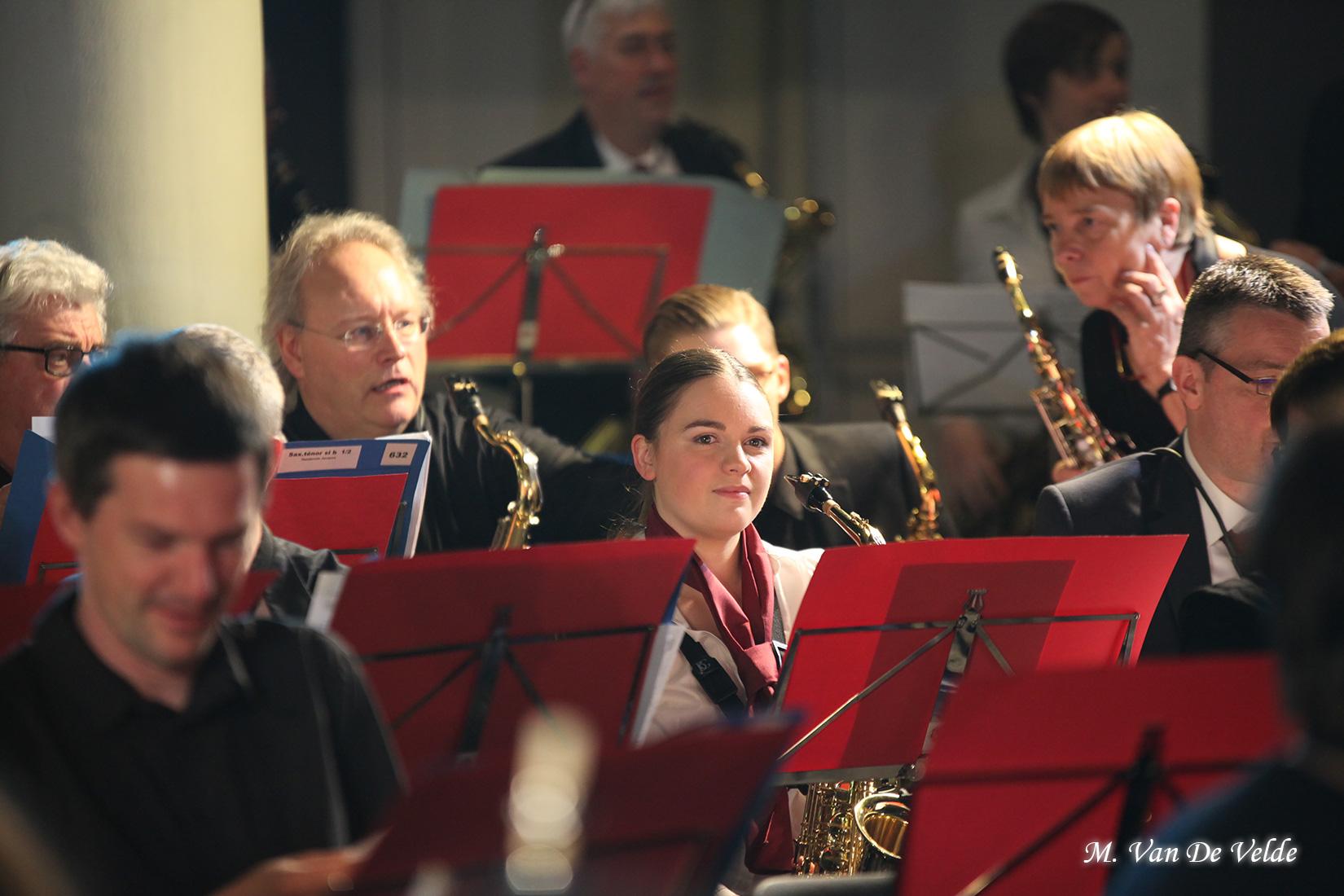 Concert-gala-à-JEMAPPES-(MVDV)-02avr17-(371)