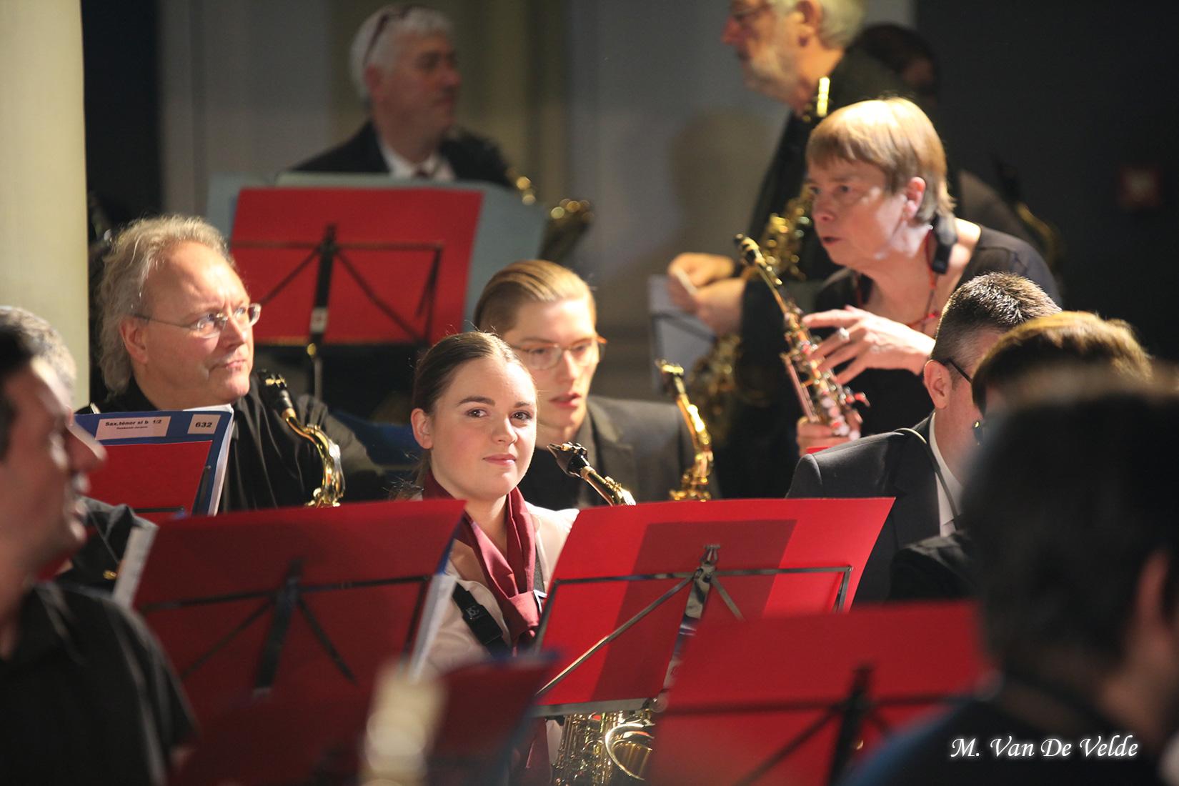 Concert-gala-à-JEMAPPES-(MVDV)-02avr17-(372)