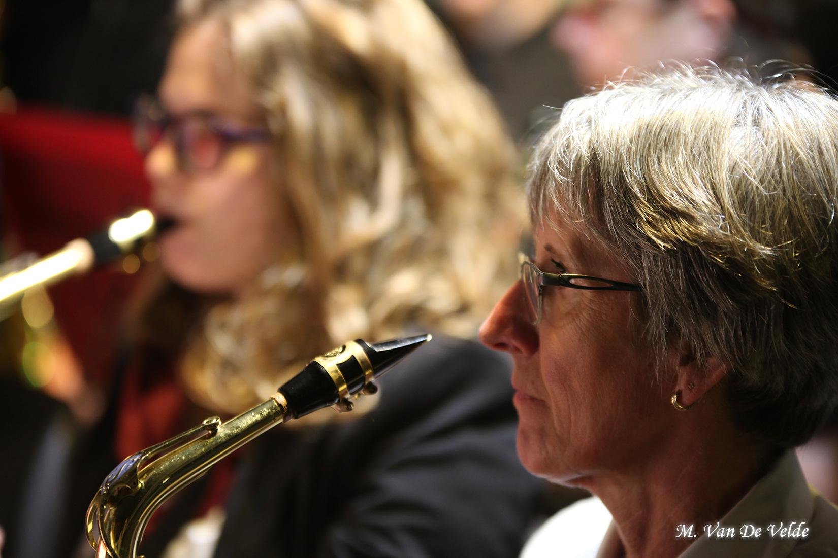 Concert-gala-à-JEMAPPES-(MVDV)-02avr17-(383)