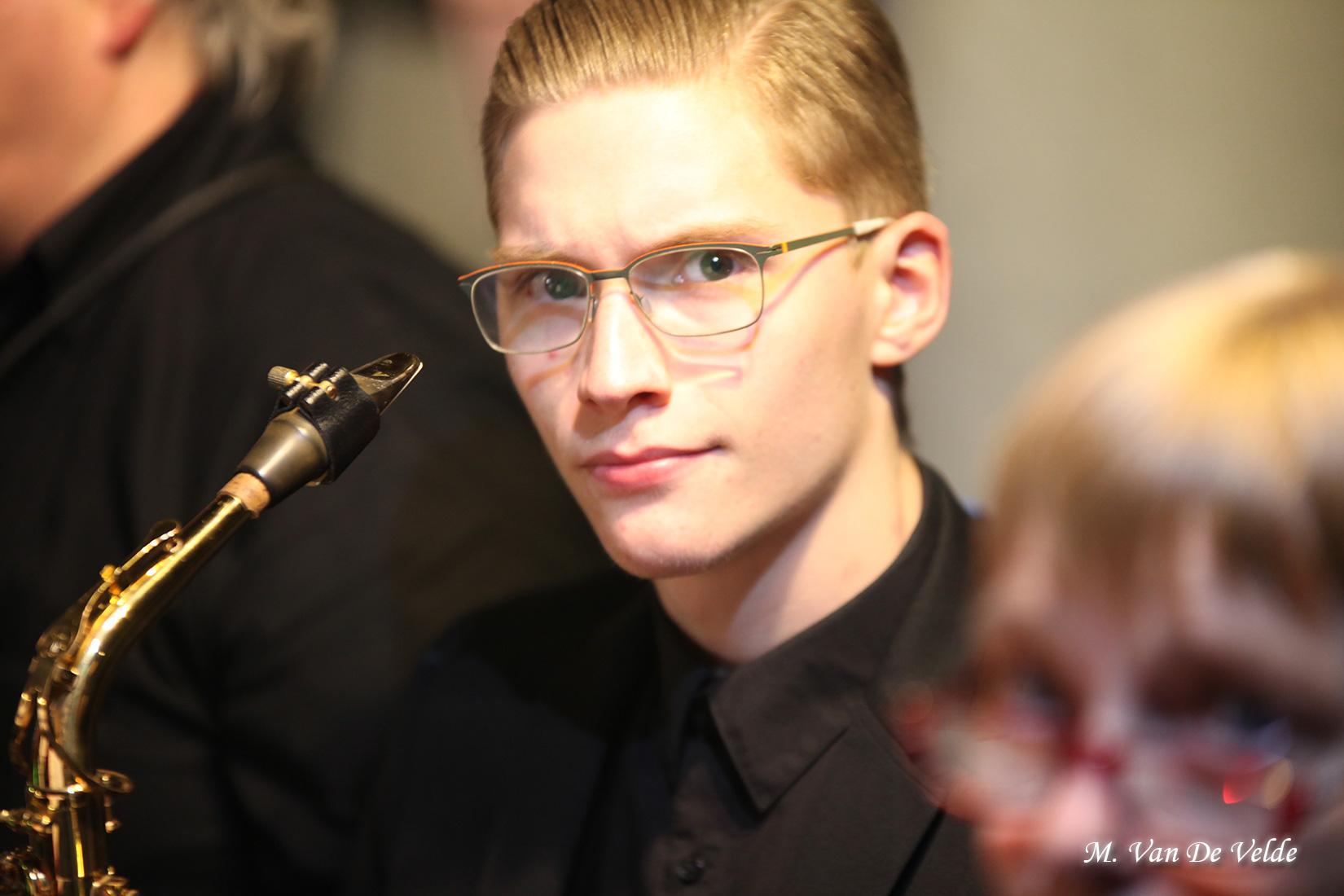 Concert-gala-à-JEMAPPES-(MVDV)-02avr17-(385)
