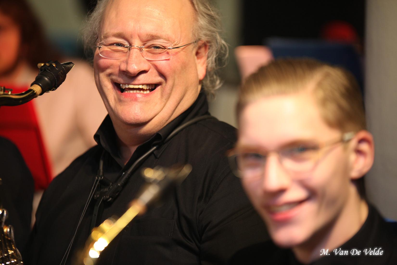 Concert-gala-à-JEMAPPES-(MVDV)-02avr17-(387)