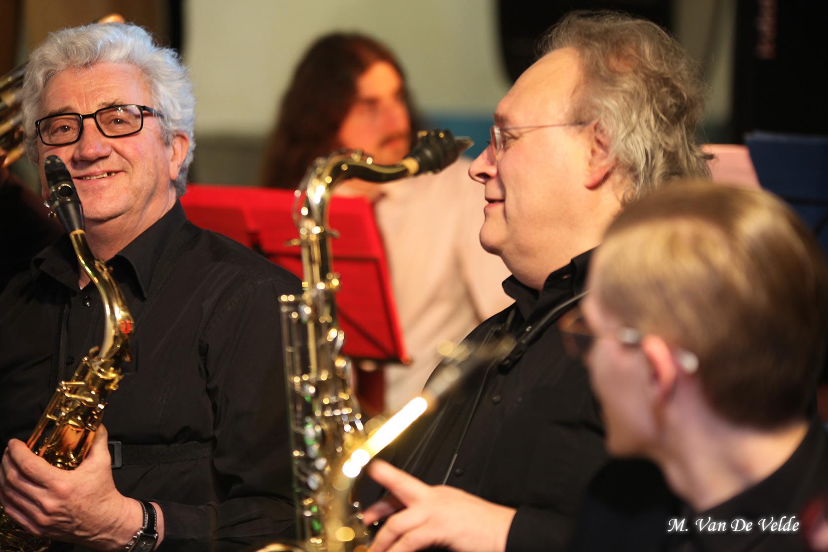 Concert-gala-à-JEMAPPES-(MVDV)-02avr17-(389)