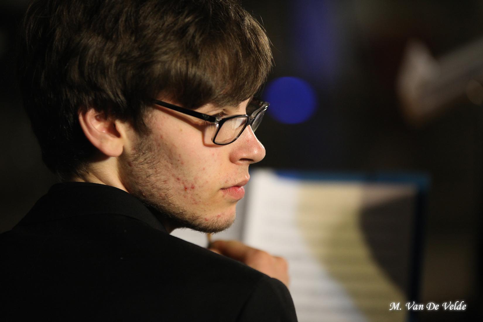 Concert-gala-à-JEMAPPES-(MVDV)-02avr17-(392)
