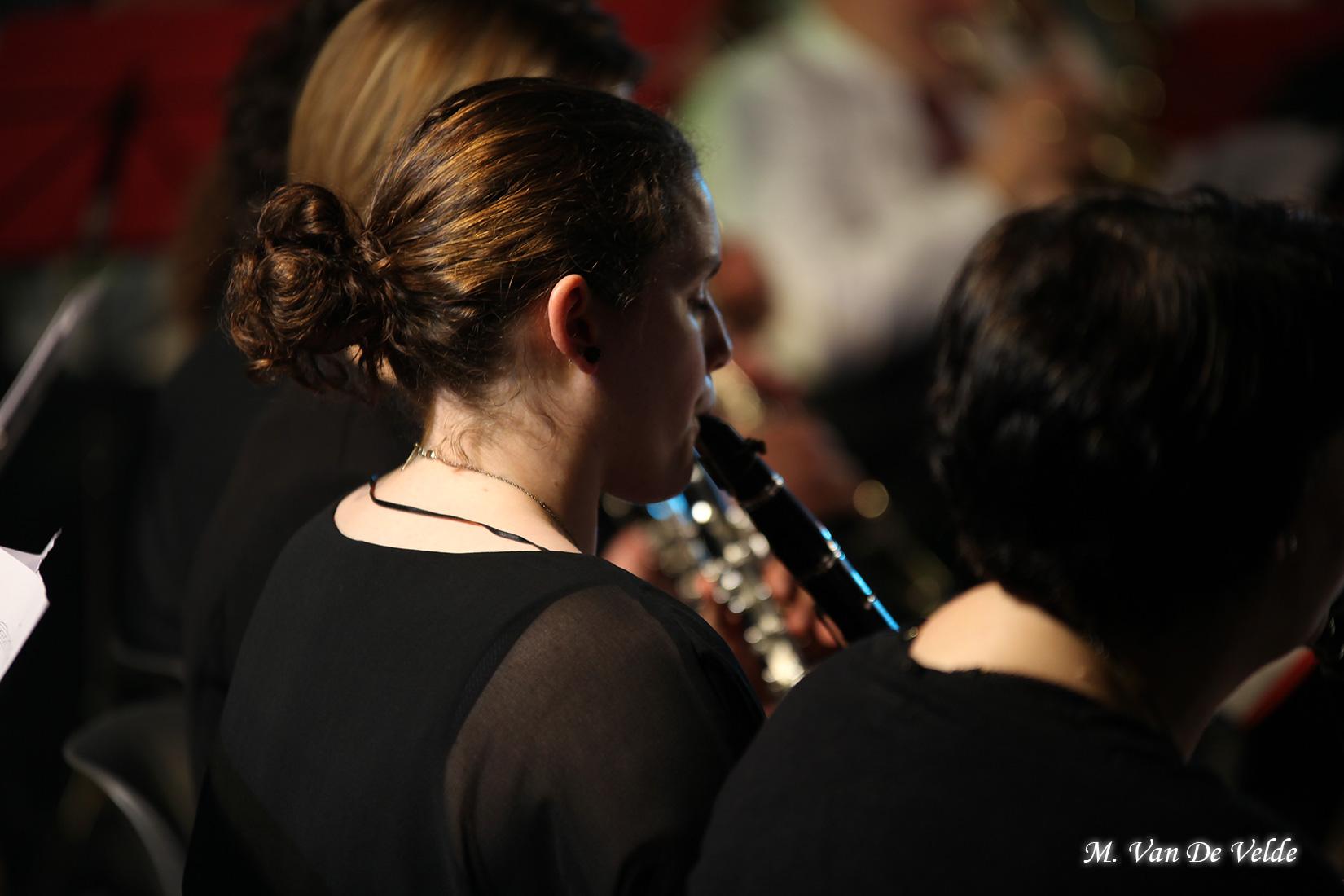 Concert-gala-à-JEMAPPES-(MVDV)-02avr17-(403)