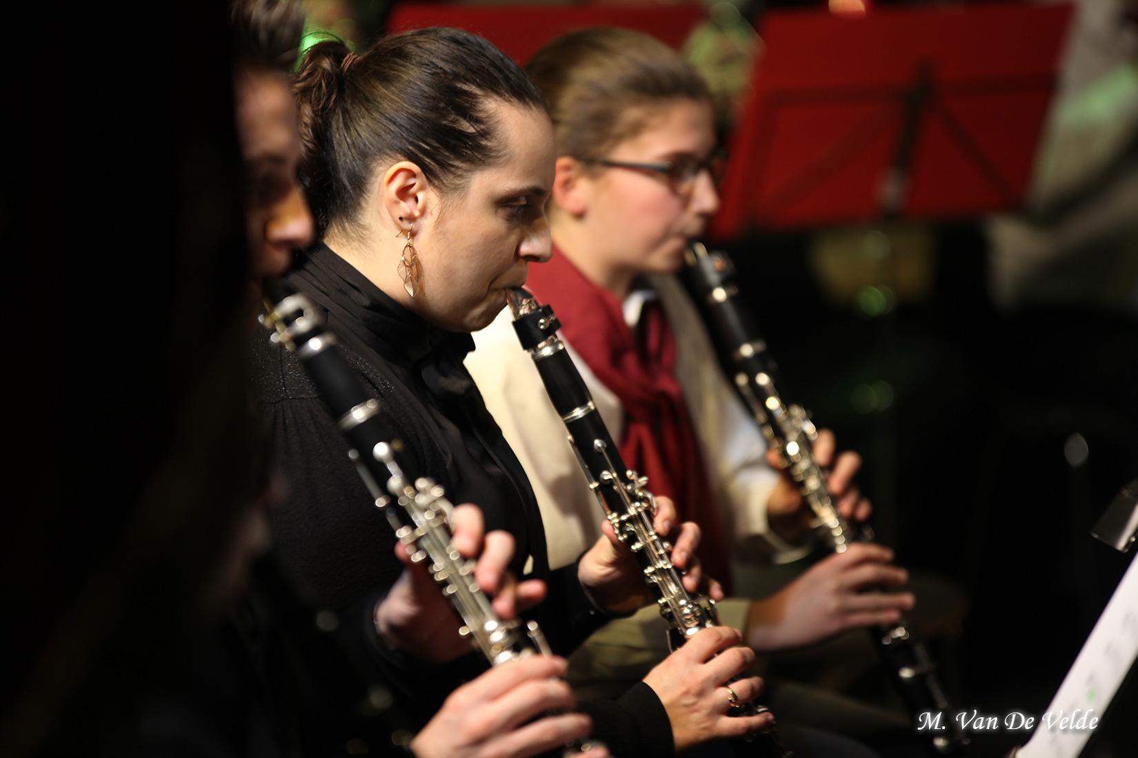 Concert-gala-à-JEMAPPES-(MVDV)-02avr17-(404)
