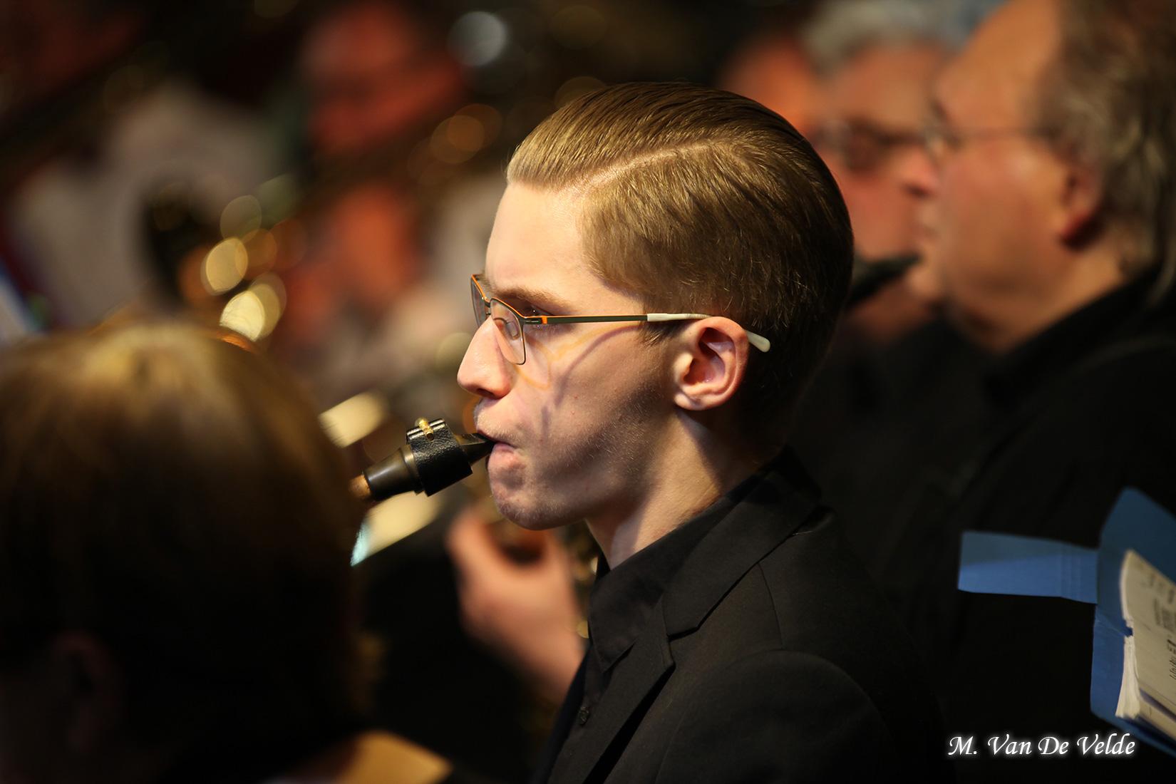 Concert-gala-à-JEMAPPES-(MVDV)-02avr17-(406)