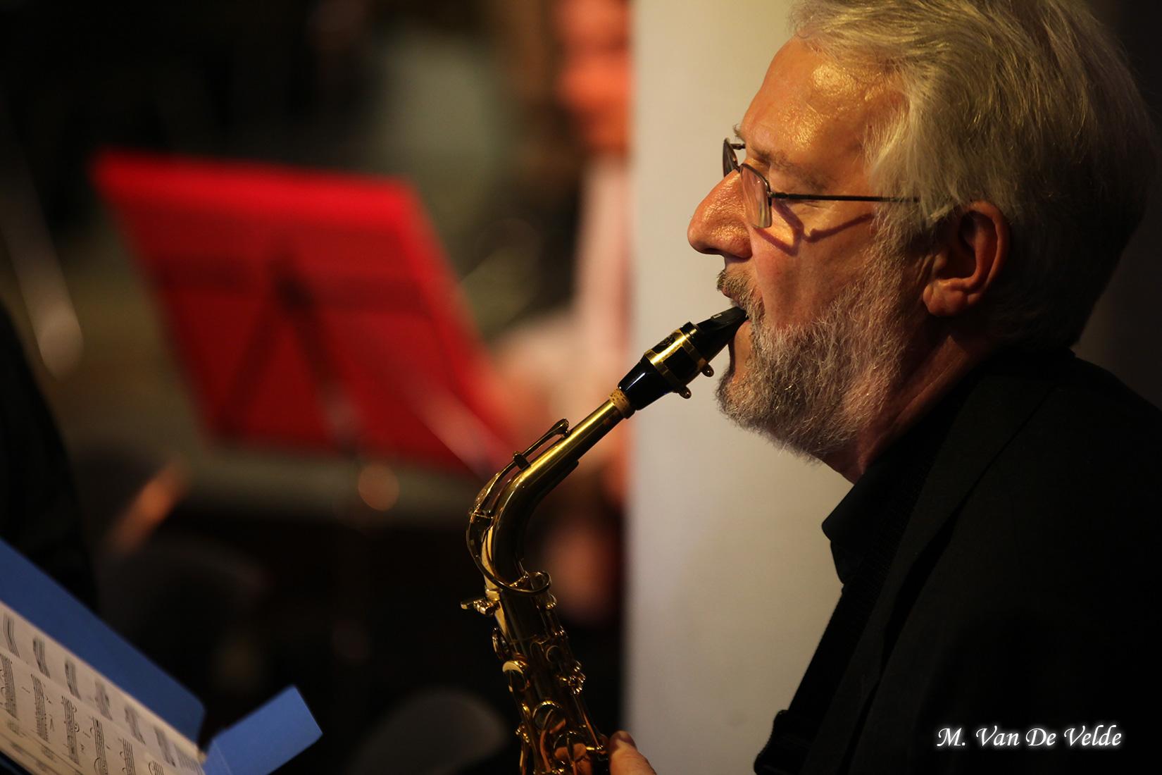 Concert-gala-à-JEMAPPES-(MVDV)-02avr17-(407)