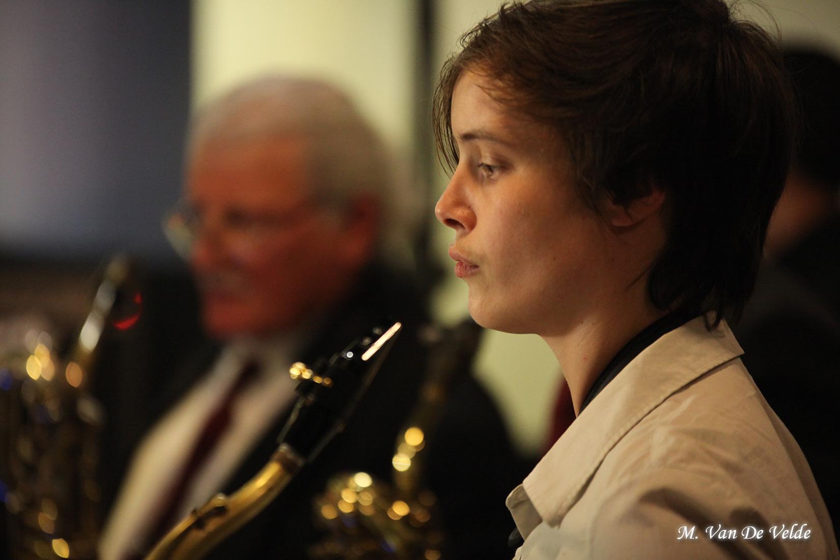 Concert-gala-à-JEMAPPES-(MVDV)-02avr17-(408)