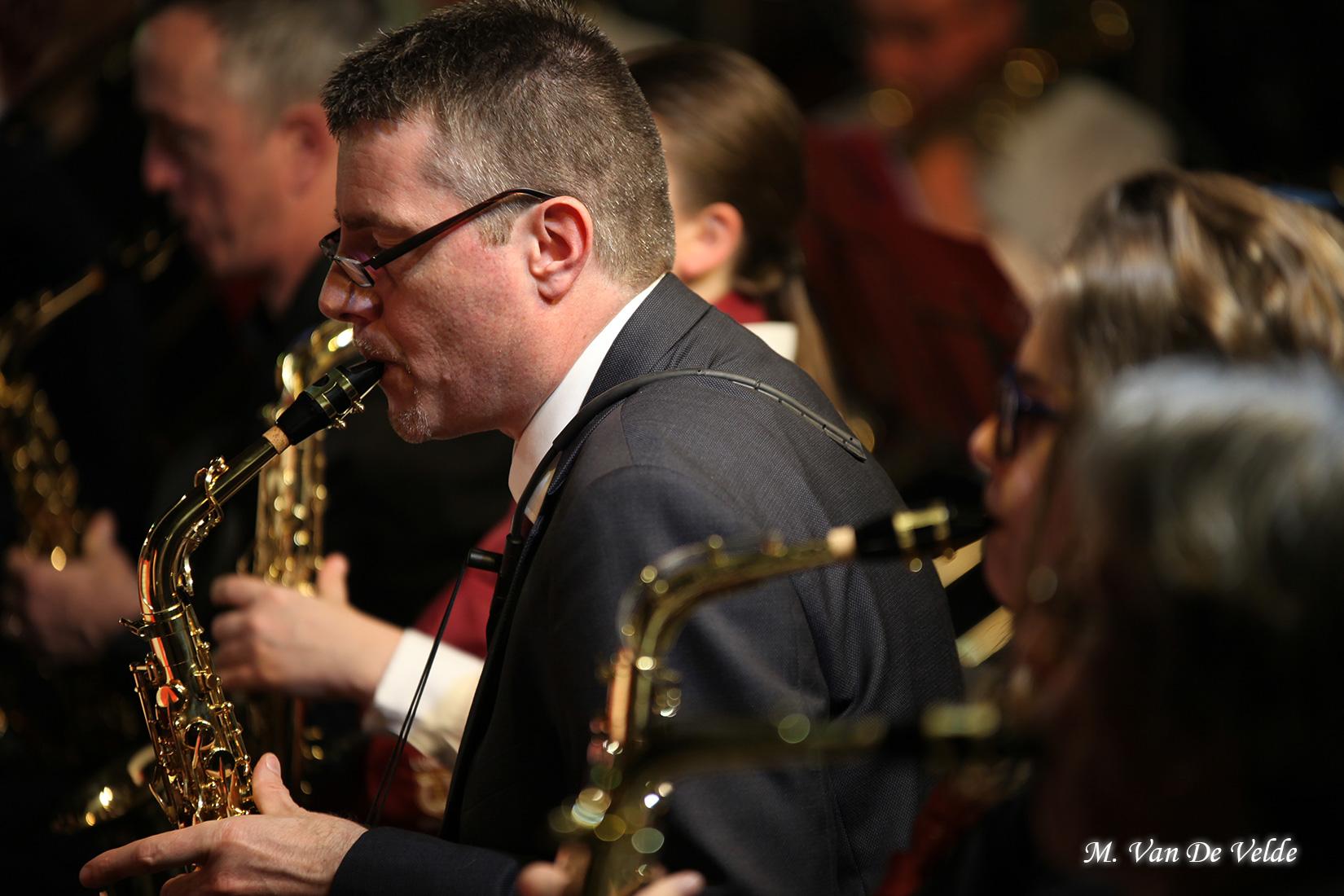 Concert-gala-à-JEMAPPES-(MVDV)-02avr17-(411)