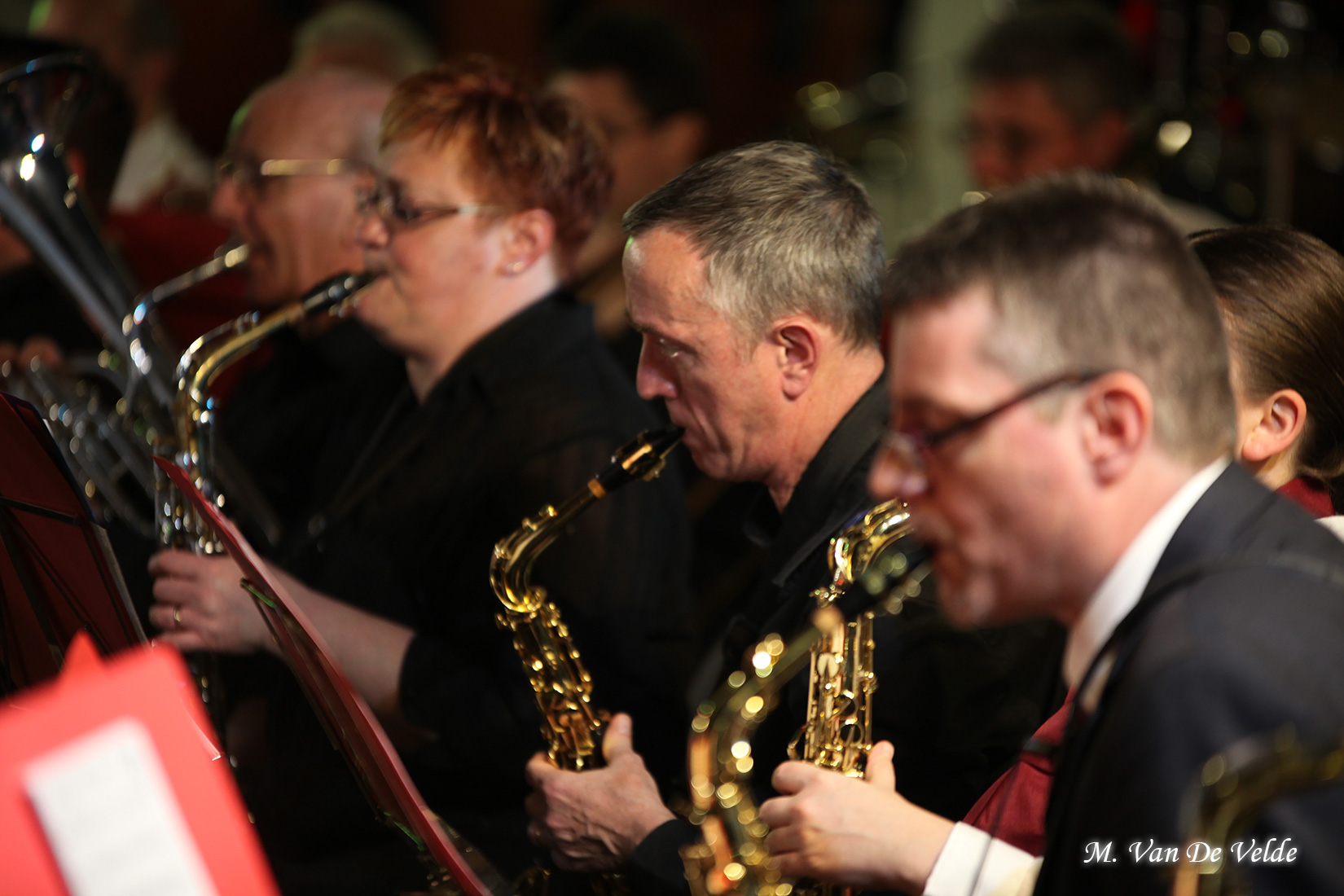 Concert-gala-à-JEMAPPES-(MVDV)-02avr17-(412)