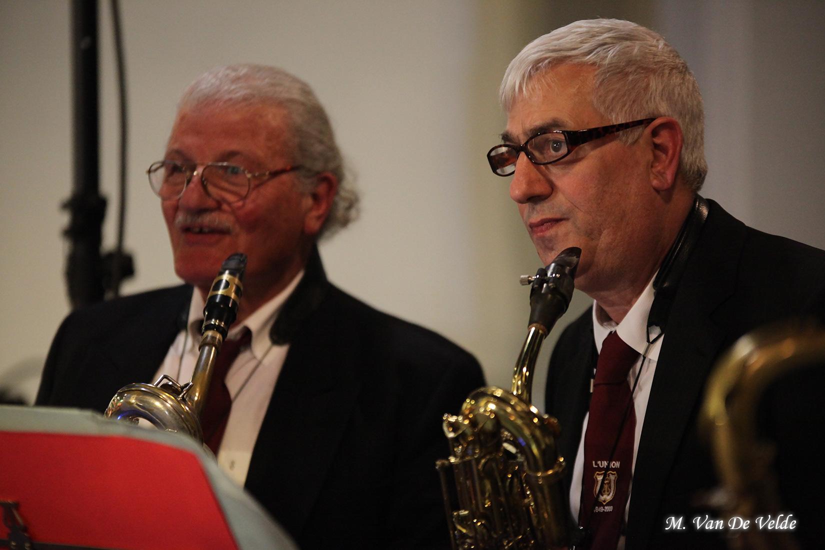 Concert-gala-à-JEMAPPES-(MVDV)-02avr17-(415)