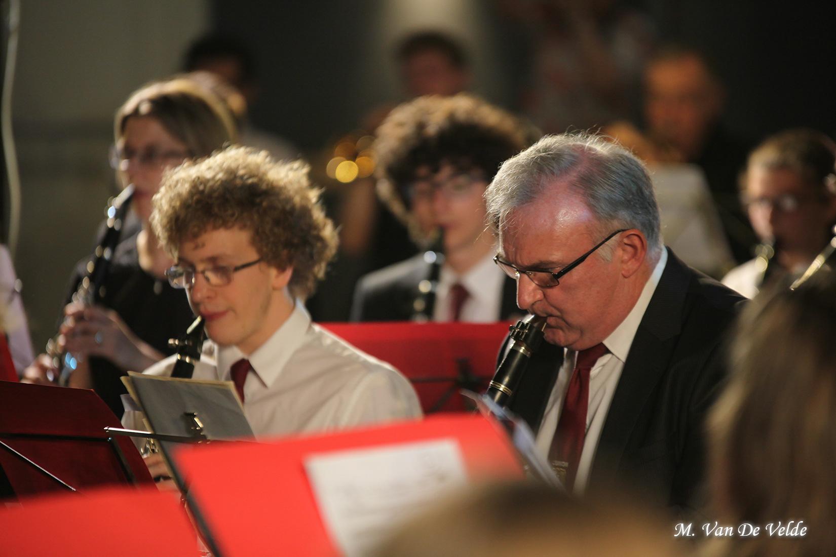 Concert-gala-à-JEMAPPES-(MVDV)-02avr17-(417)
