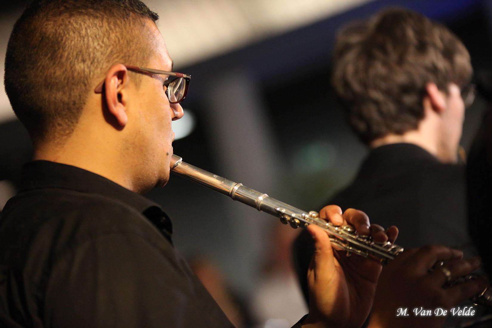 Concert-gala-à-JEMAPPES-(MVDV)-02avr17-(420)